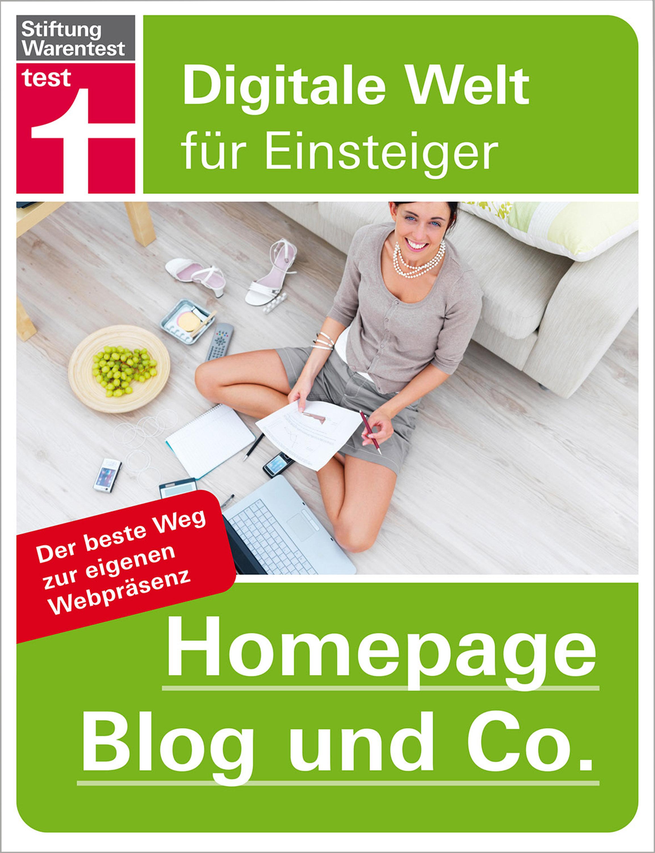Patrick Lobacher Homepage, Blog und Co. недорого