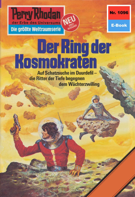 Marianne Sydow Perry Rhodan 1096: Der Ring der Kosmokraten h g ewers perry rhodan 1221 der oxtorner und der admiral