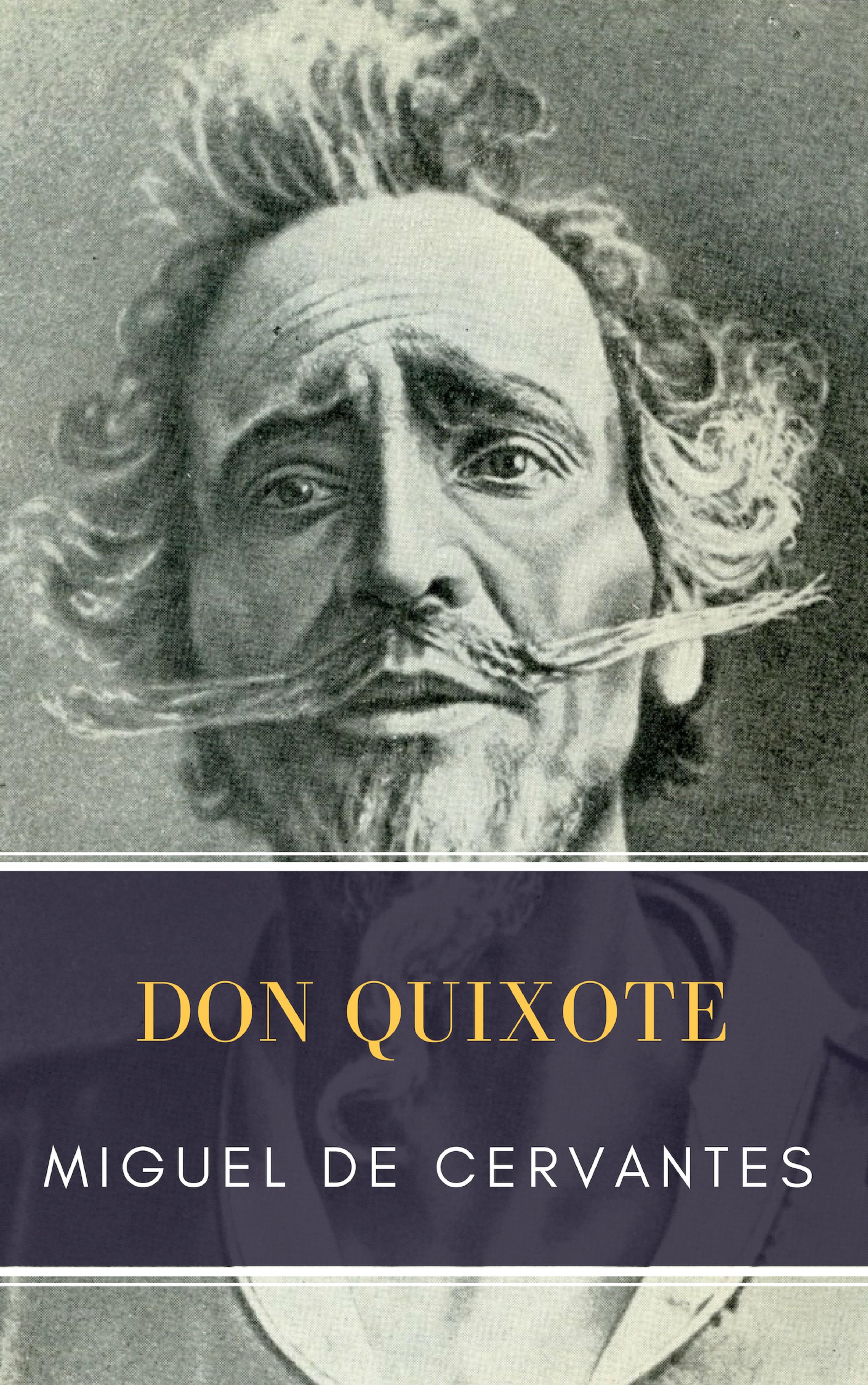 MyBooks Classics Don Quixote mybooks classics the metamorphosis