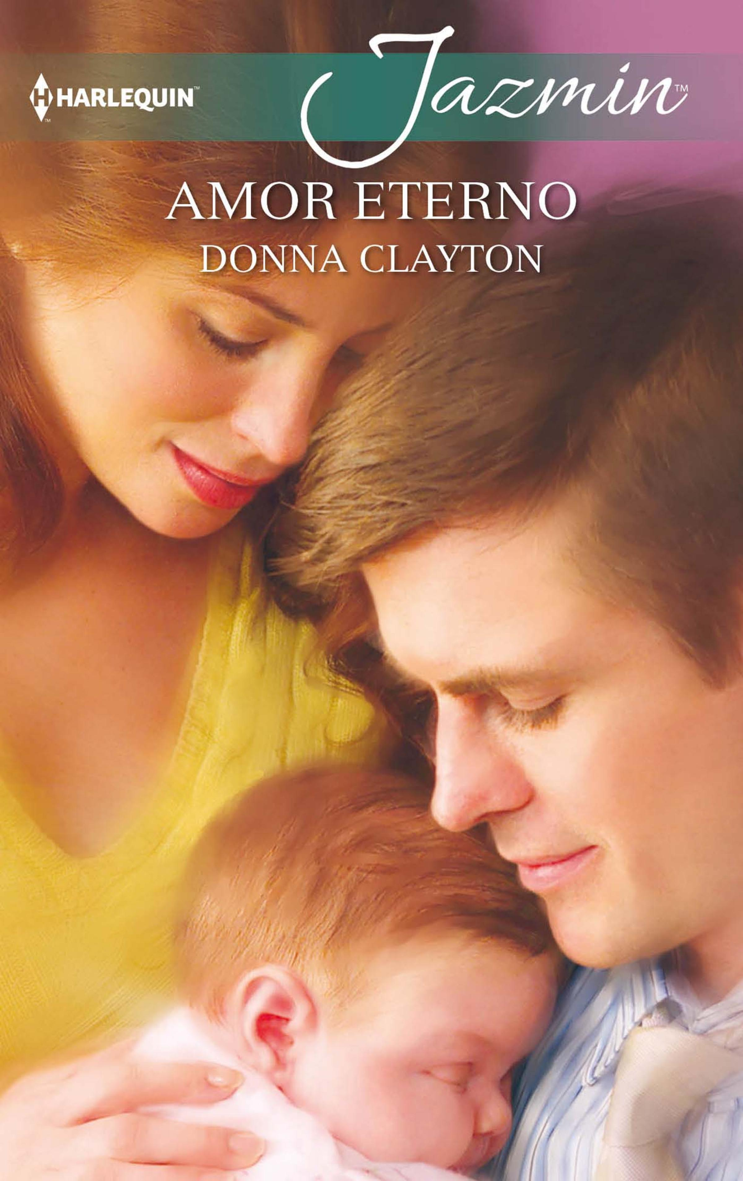 Donna Clayton Amor eterno donna clayton bound by honor