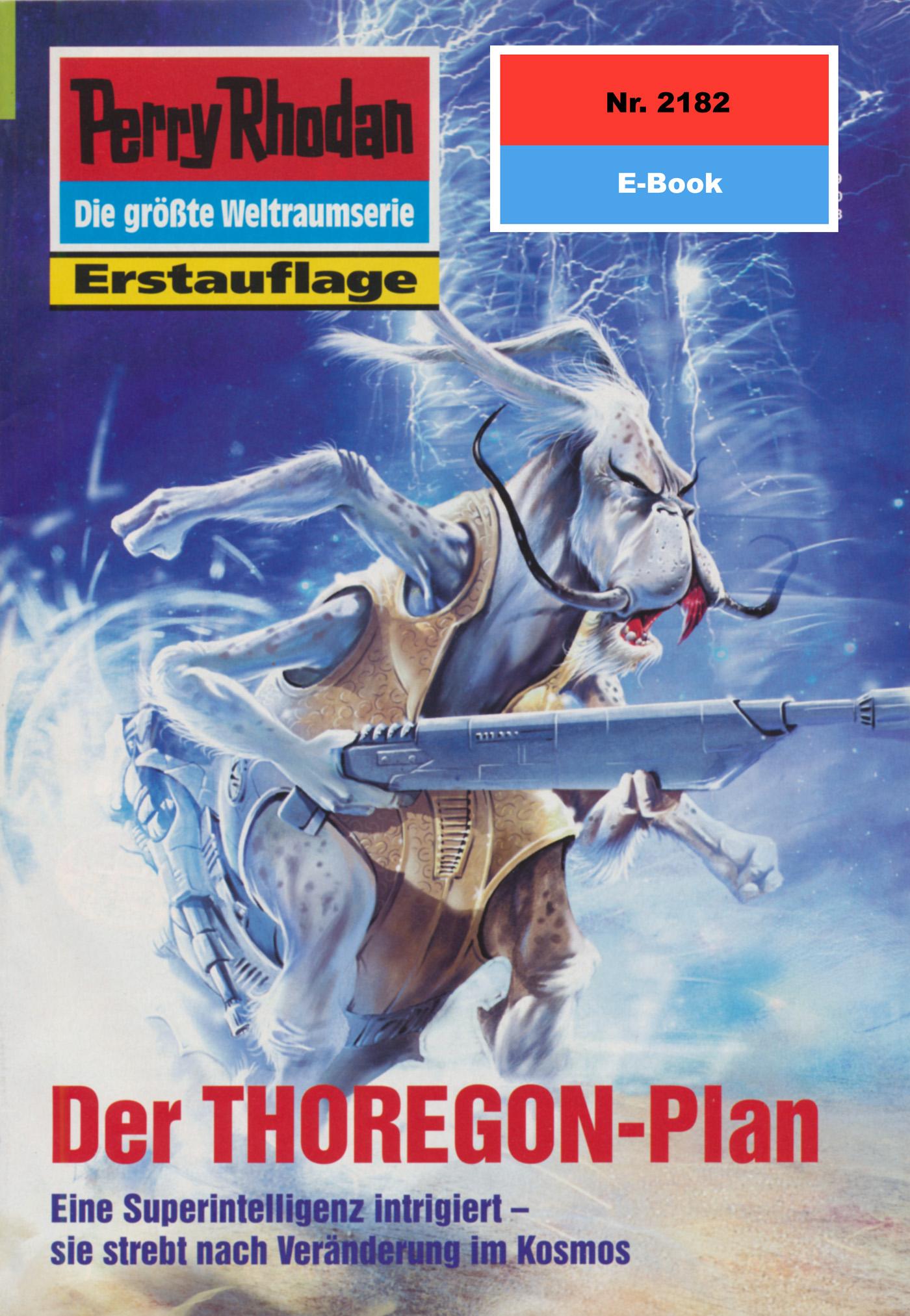 Hubert Haensel Perry Rhodan 2182: Der THOREGON-Plan hubert haensel perry rhodan 2840 der extraktor