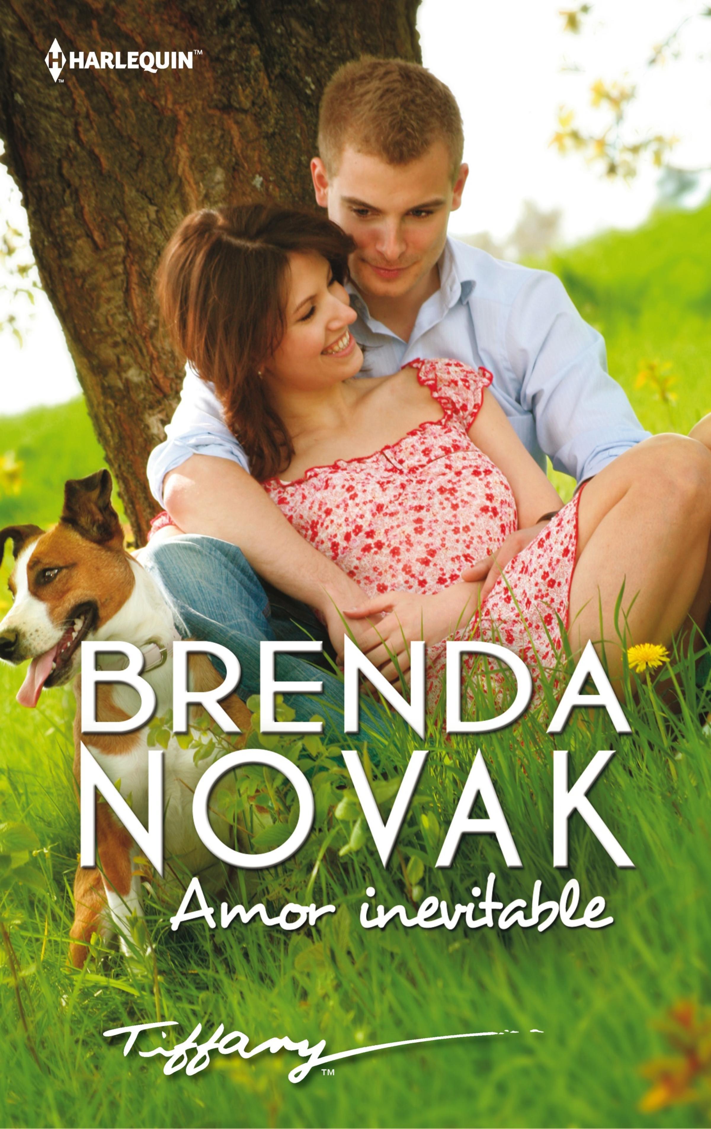 Brenda Novak Amor inevitable brenda novak cold feet