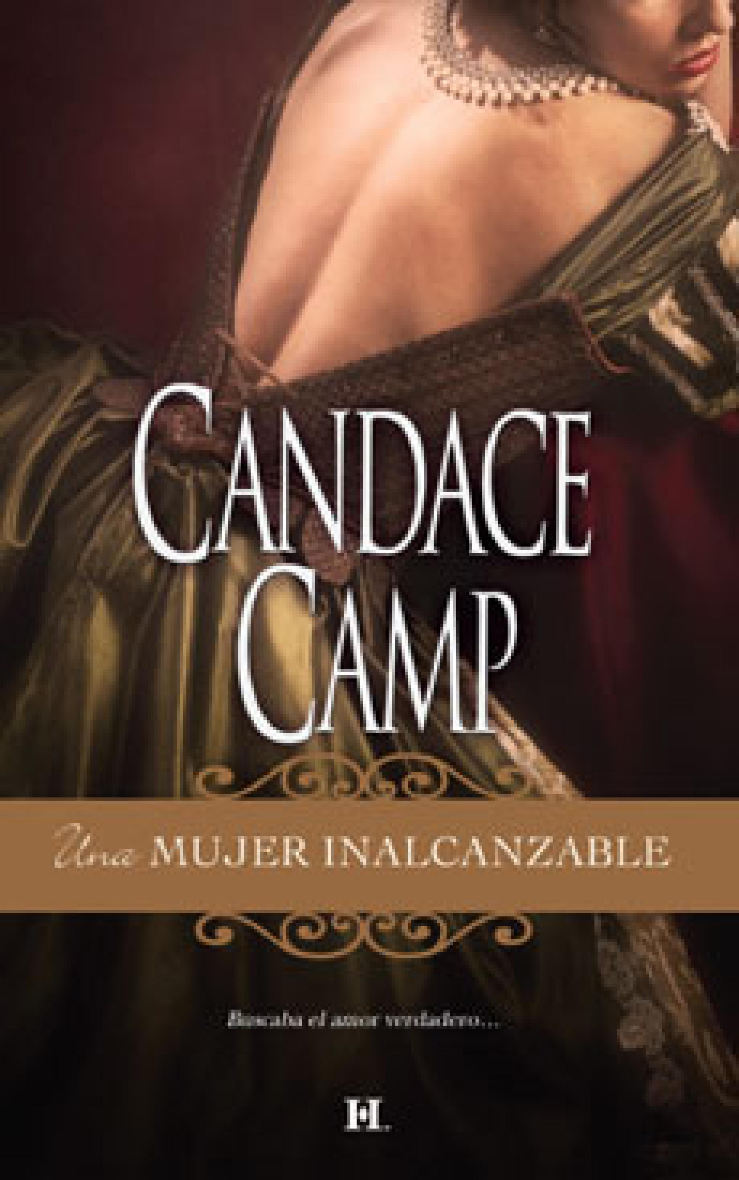 Candace Camp Una mujer inalcanzable candace camp smooth talking texan