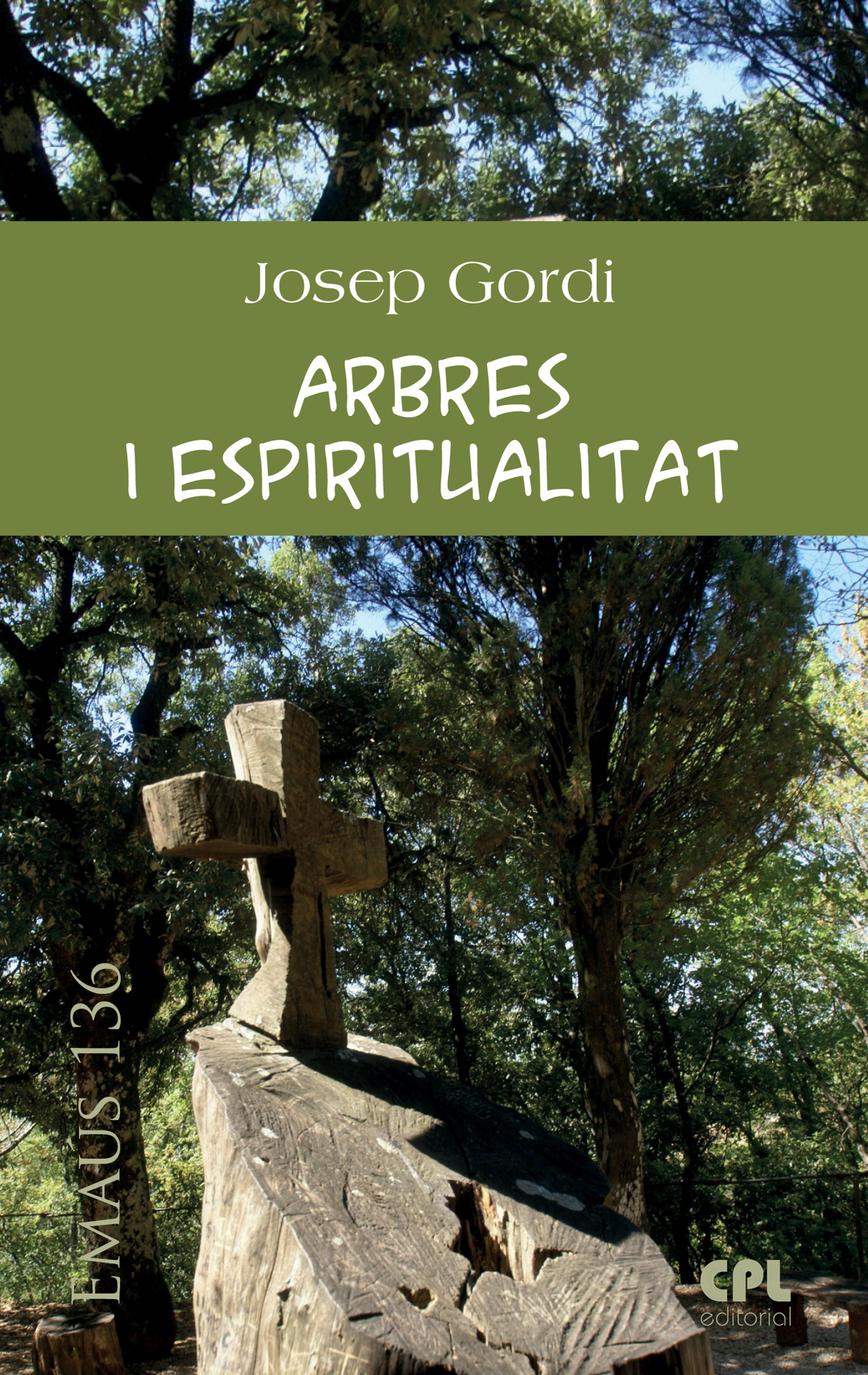 Josep Gordi Serrat Arbres i espiritualitat joan manuel serrat merida