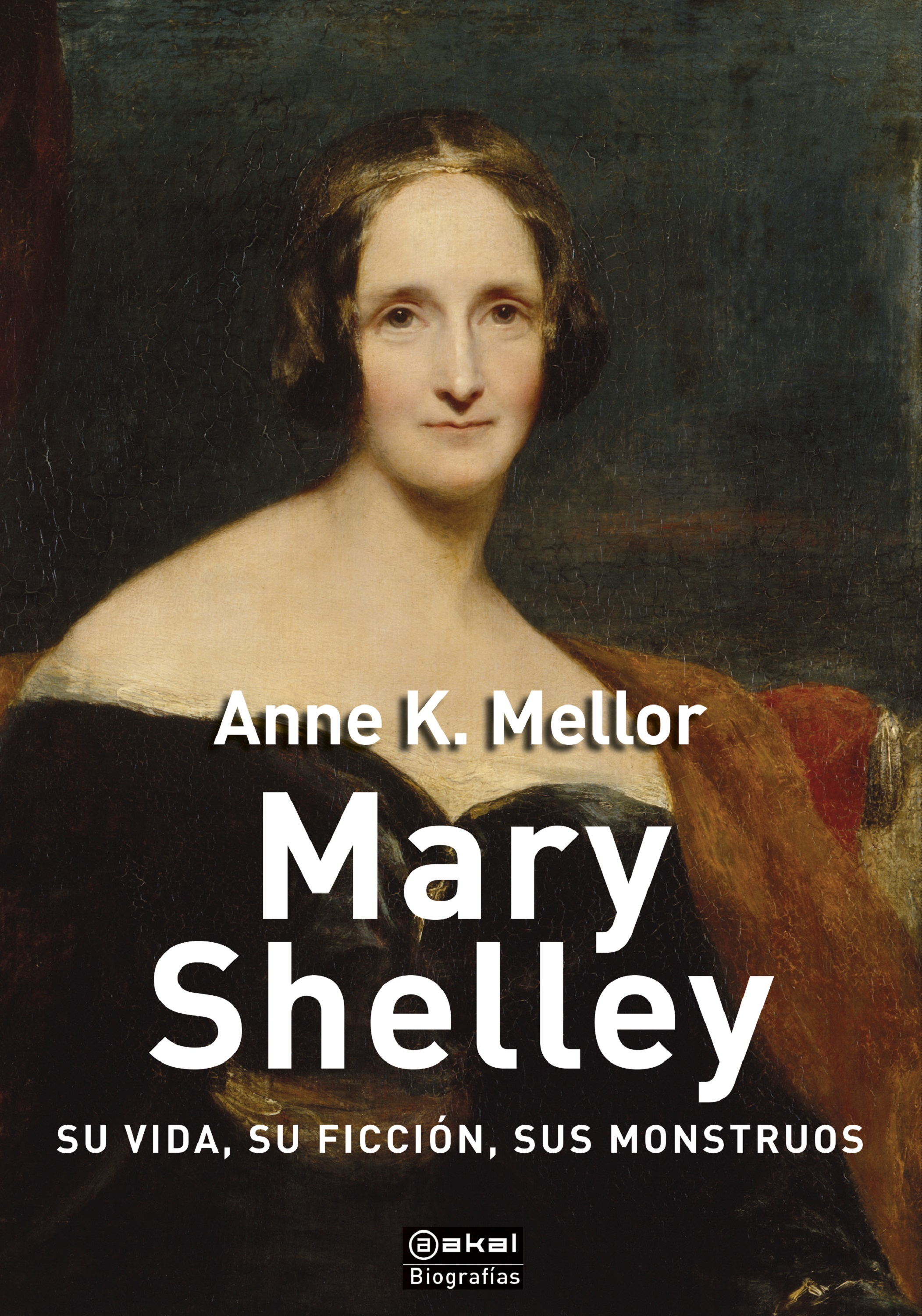 Anne K. Mellor Mary Shelley mary wilson anne montana miracle