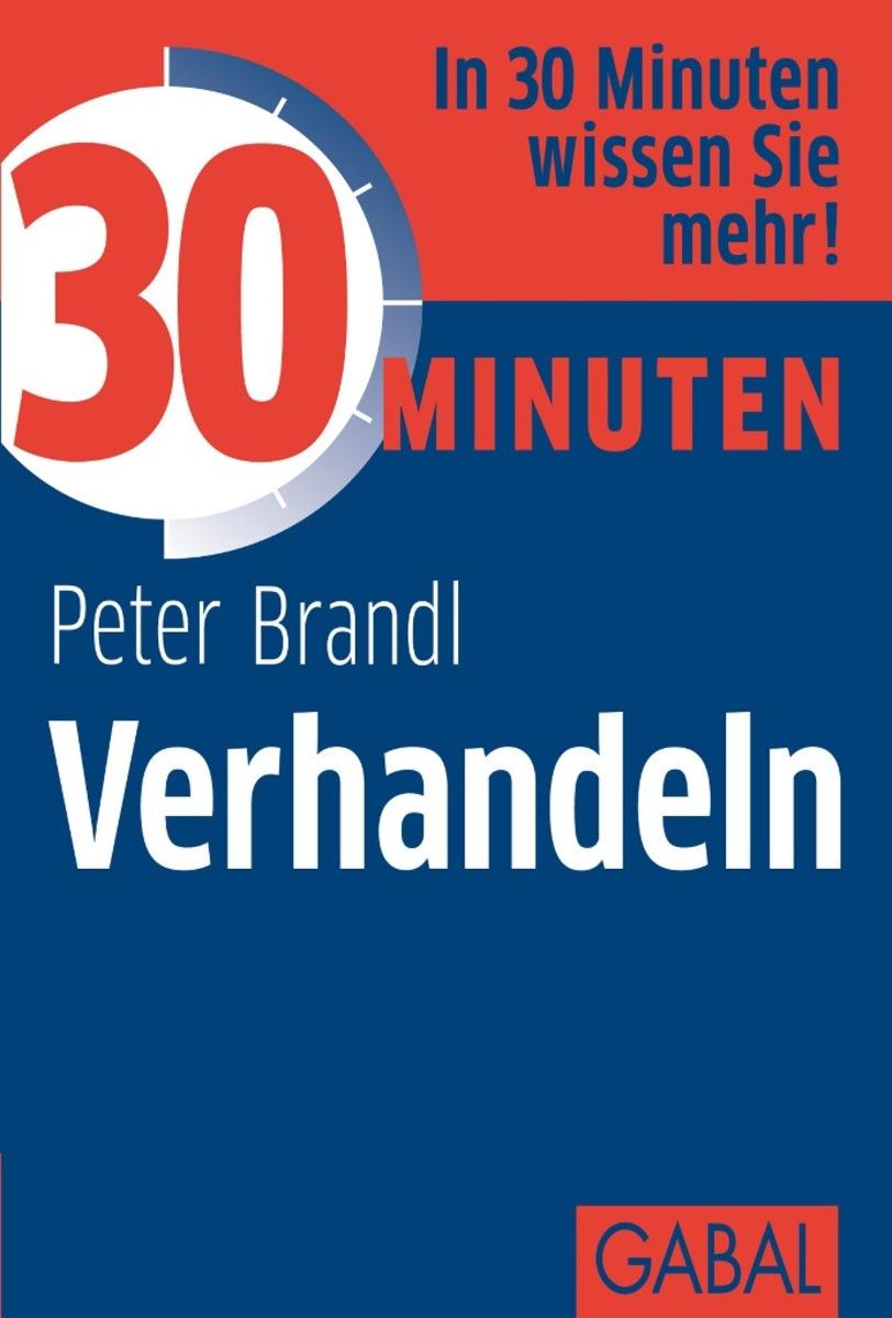 Peter Brandl 30 Minuten Verhandeln elisabeth brandl sternenhimmel