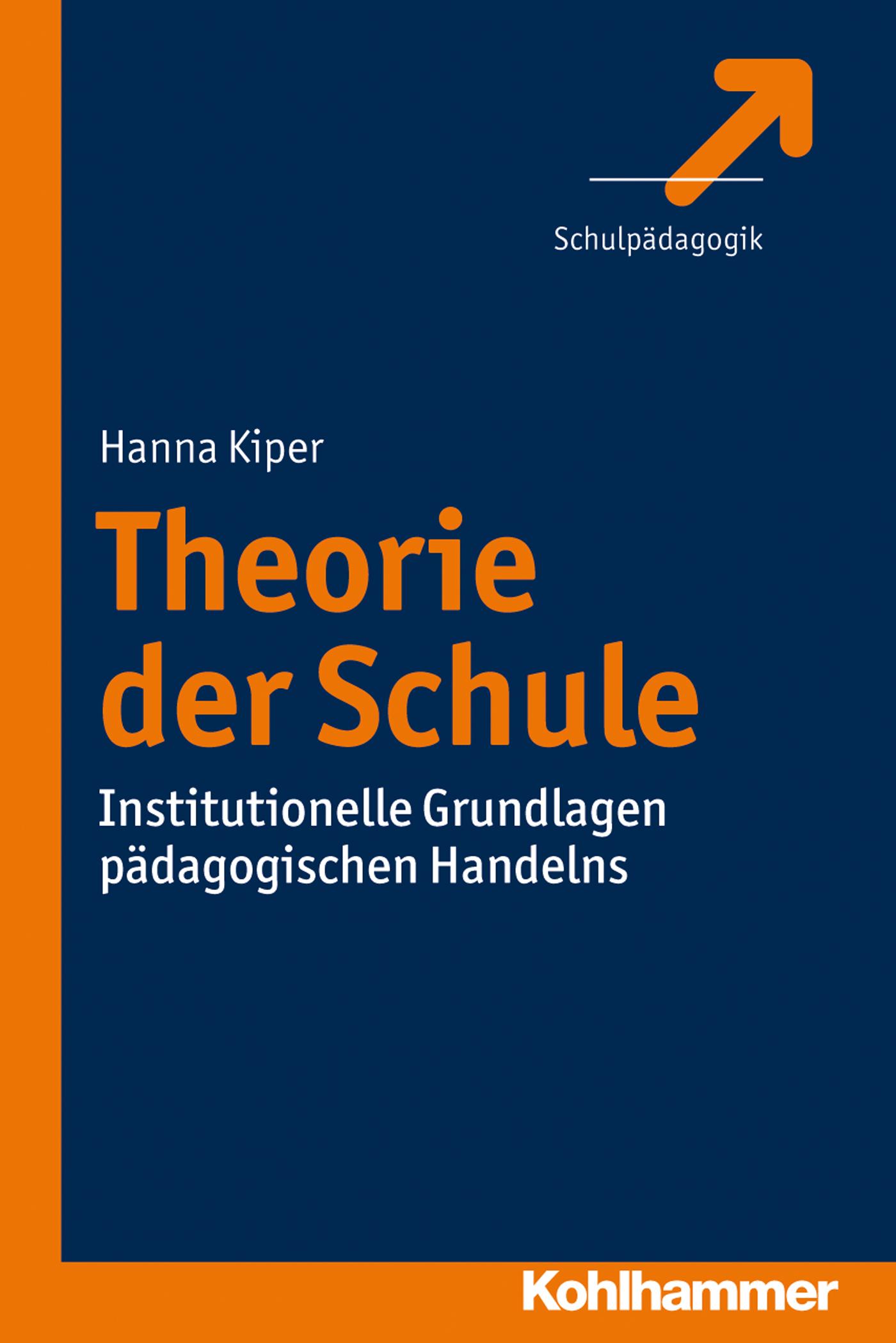 Hanna Kiper Theorie der Schule j h veder theorie en praktijk eenige beschouwingen over onze handelspolitiek naar aanleiding der jongst verschenen geschriften dutch edition