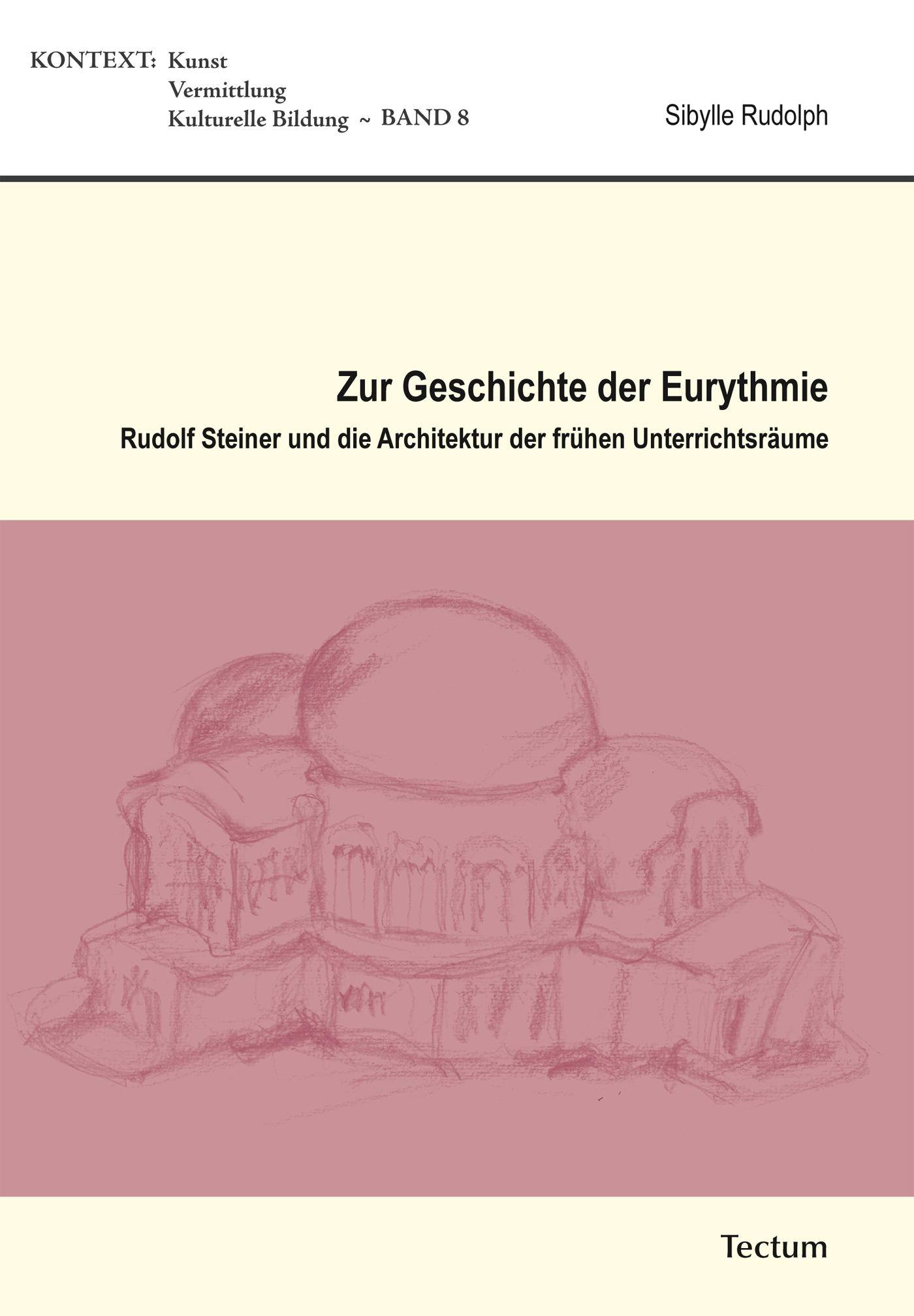 Sibylle Rudolph Zur Geschichte der Eurythmie gustav tschirn zur 60 jahrigen geschichte der freireligiosen bewegung german edition
