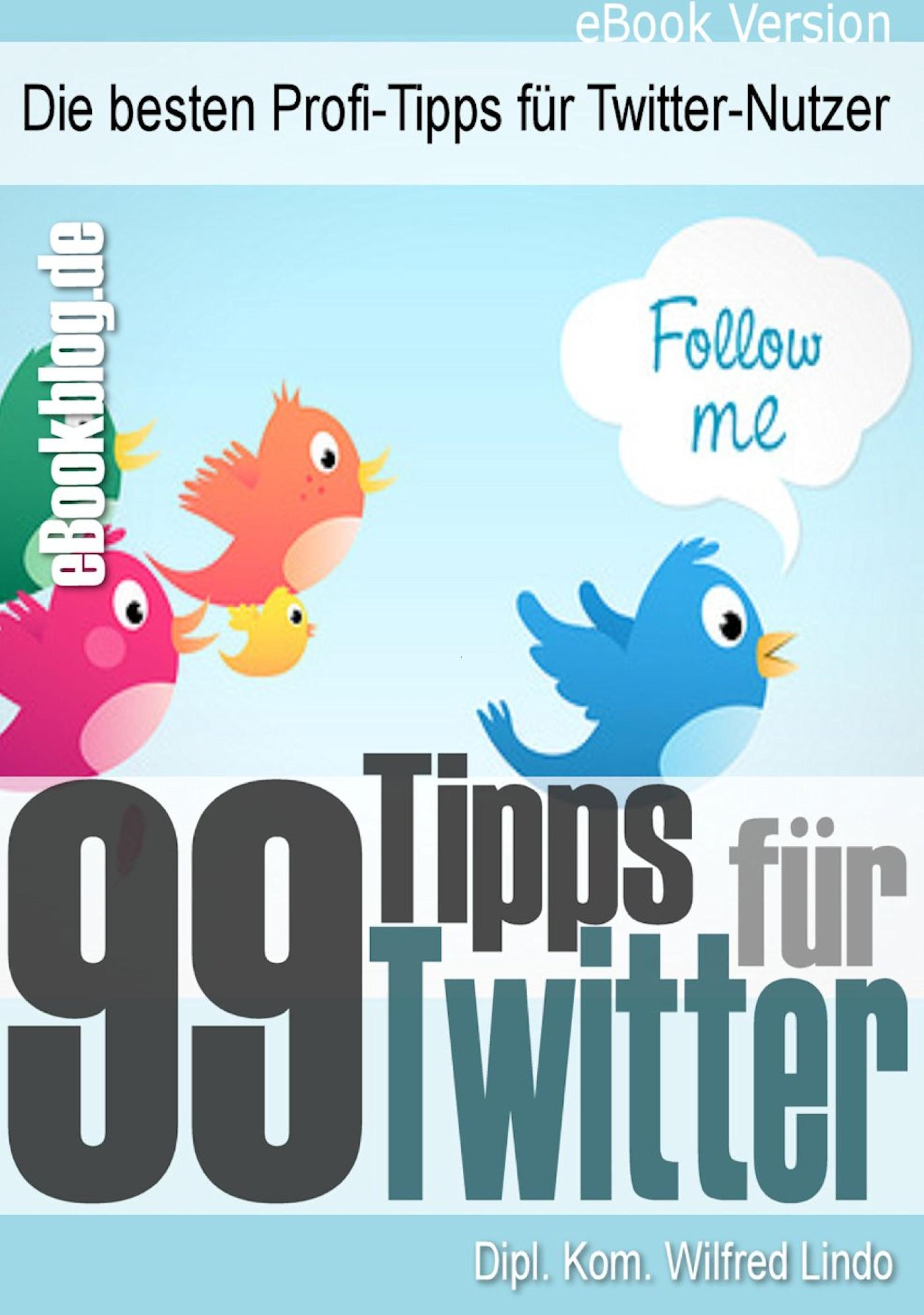 Wilfred Lindo 99 Twitter Tipps - Die besten Profi-Tipps für Twitter-Nutzer wilfred bastiani exclusion of a monad