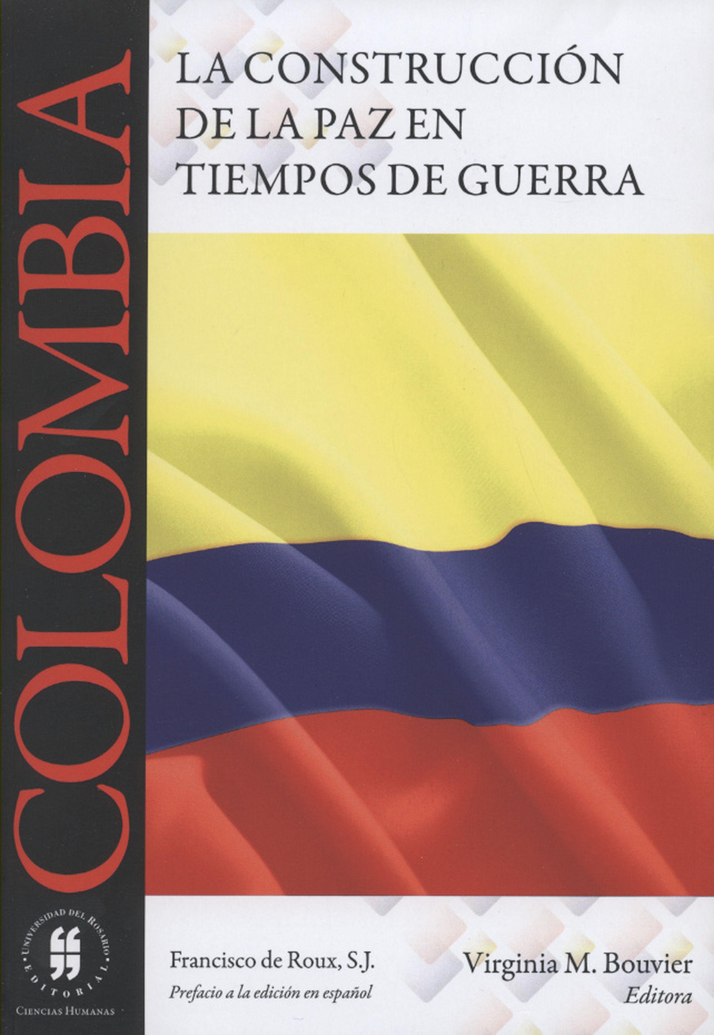 Фото - Virginia Bouvier Colombia jean baptiste bouvier institutiones theologicae ad usum seminariorum auctore j b bouvier