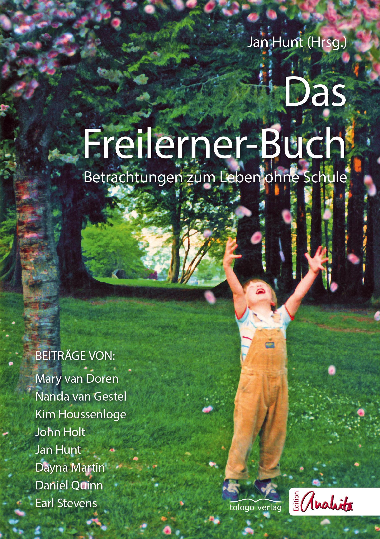 цена Отсутствует Das Freilerner-Buch онлайн в 2017 году