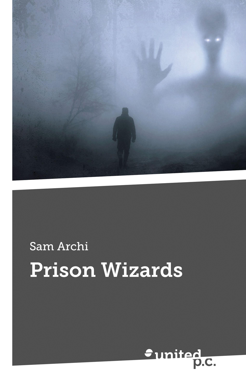 Sam Archi Prison Wizards v korshunov concerto per archi