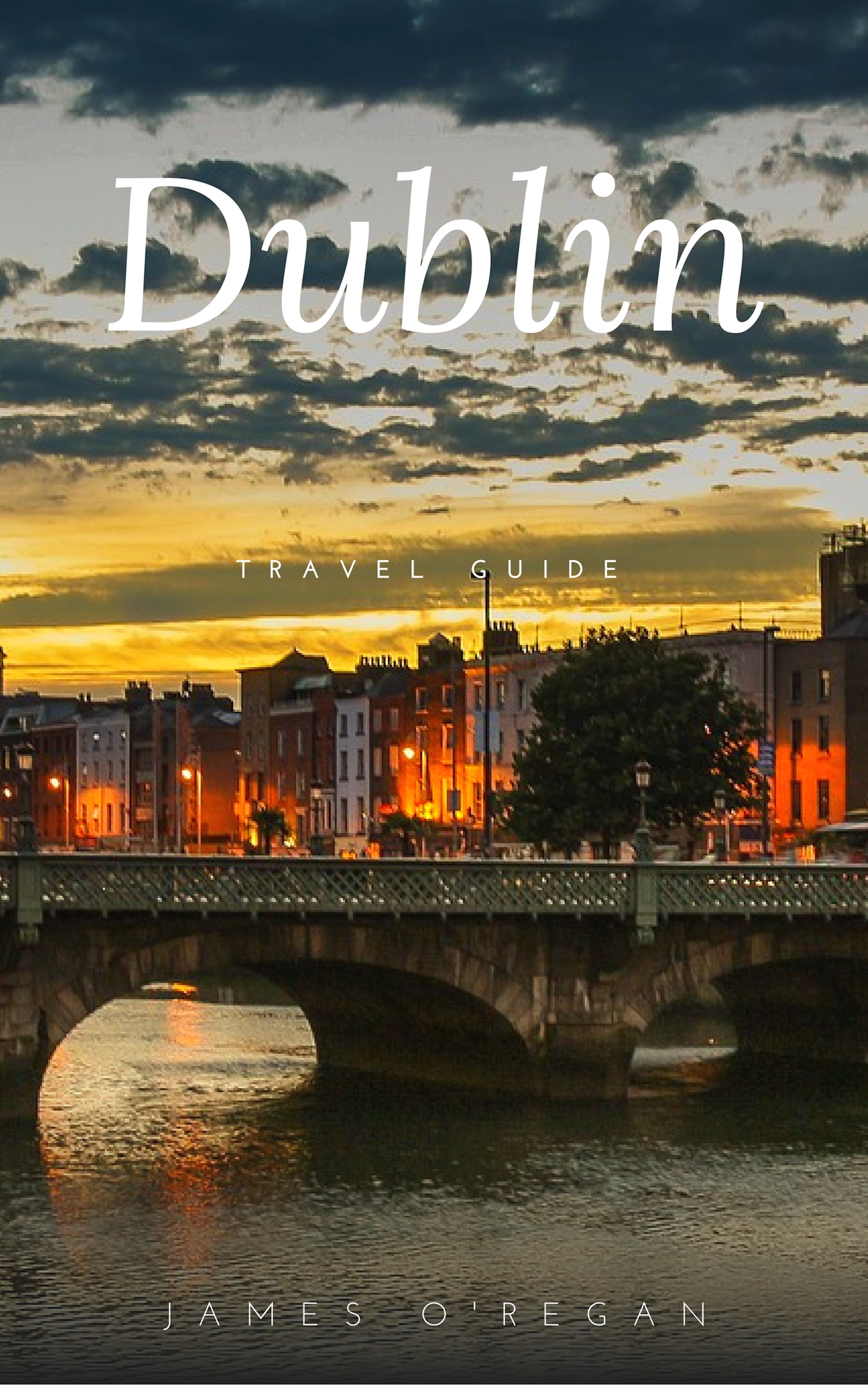 360 Planet 360 Planet Dublin (Travel Guide) rome travel guide
