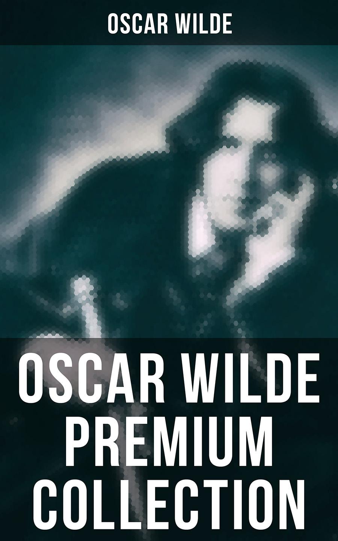 Oscar Wilde OSCAR WILDE Premium Collection