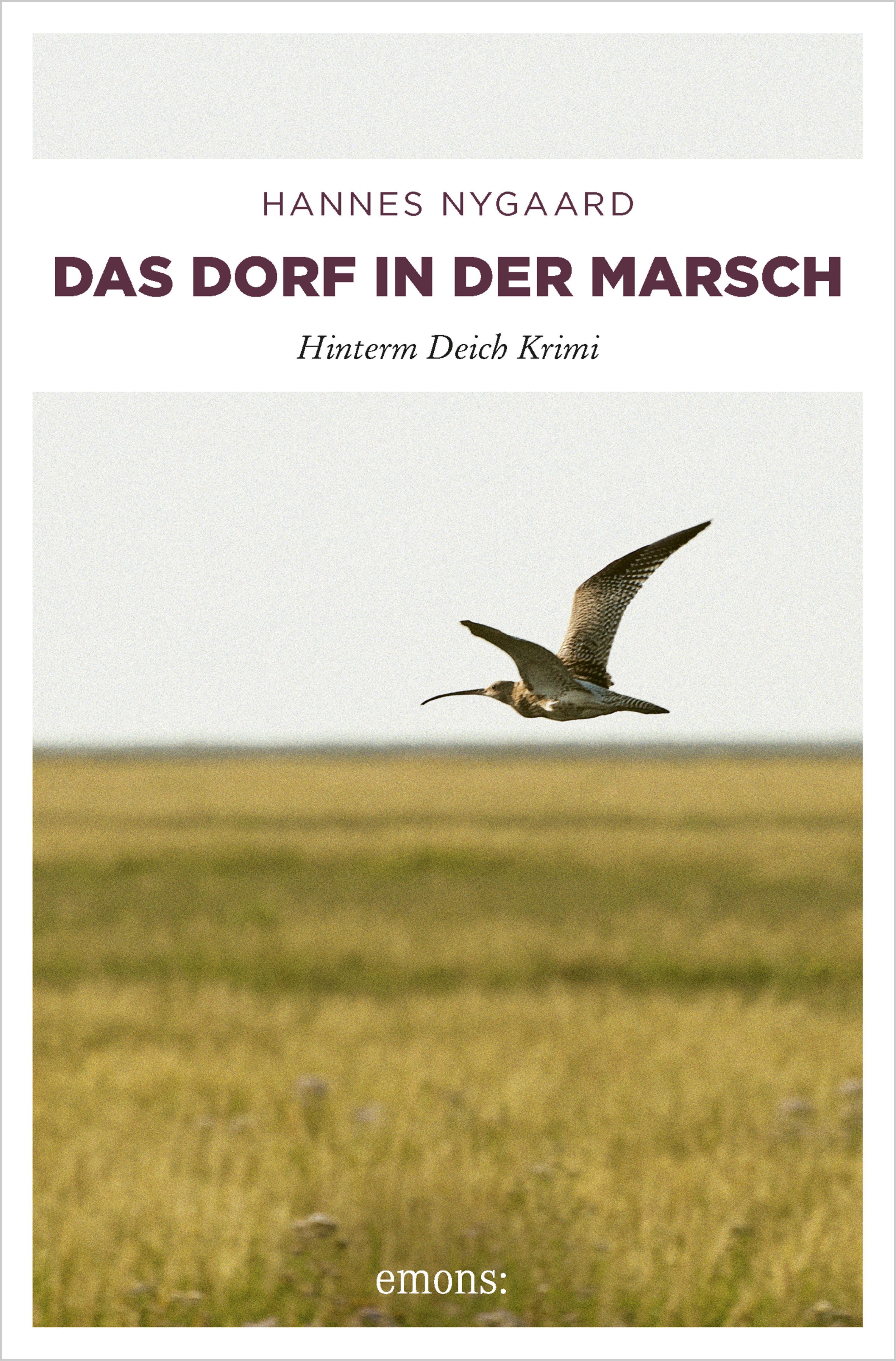 Hannes Nygaard Das Dorf in der Marsch морган райс marsch der könige