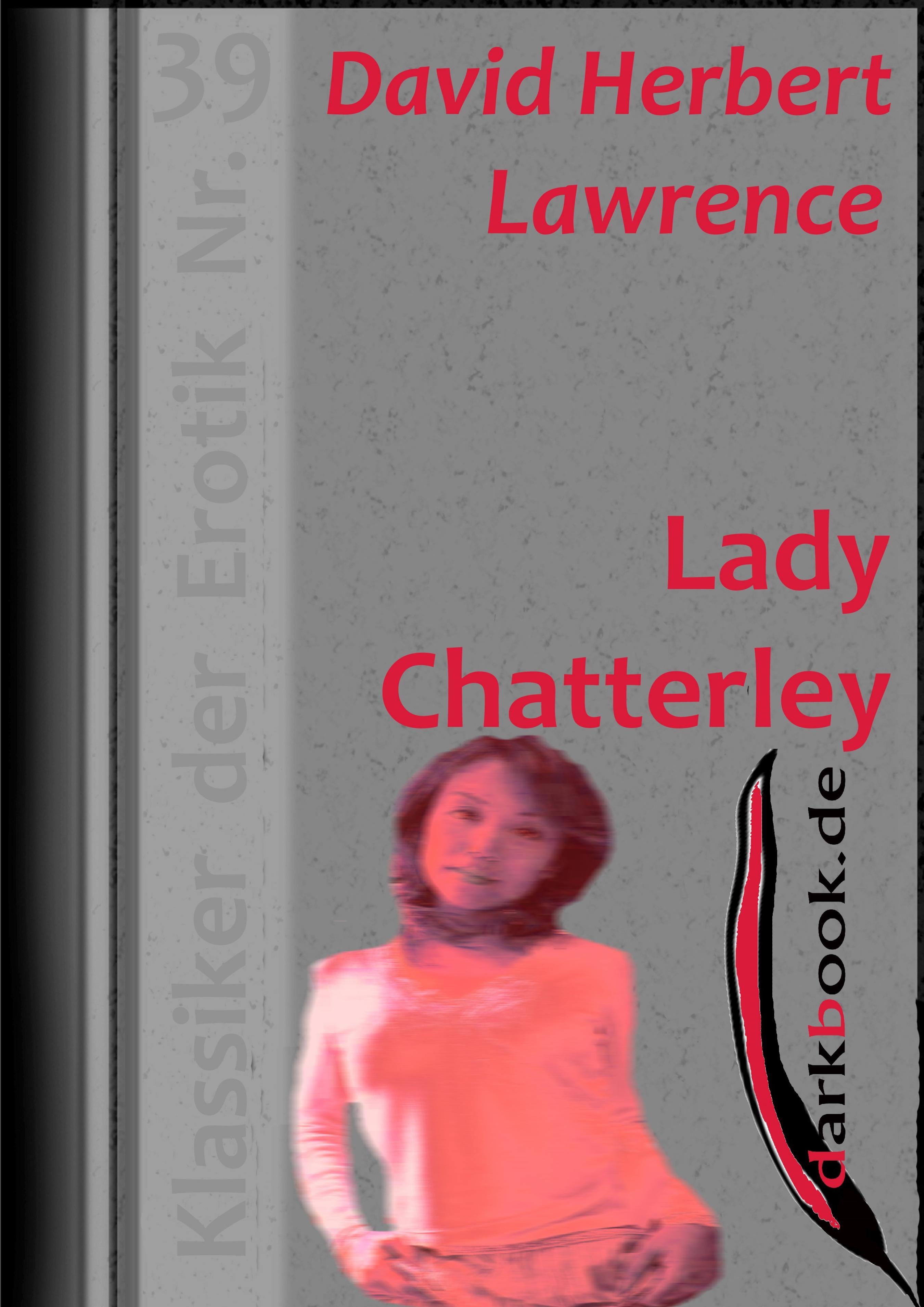 цена David Herbert Lawrence Lady Chatterley онлайн в 2017 году