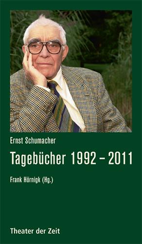 Ernst Schumacher Ernst Schumacher ernst enno valge öö