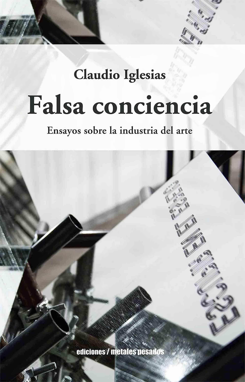 Claudio Iglesias Falsa conciencia claudio baglioni assago