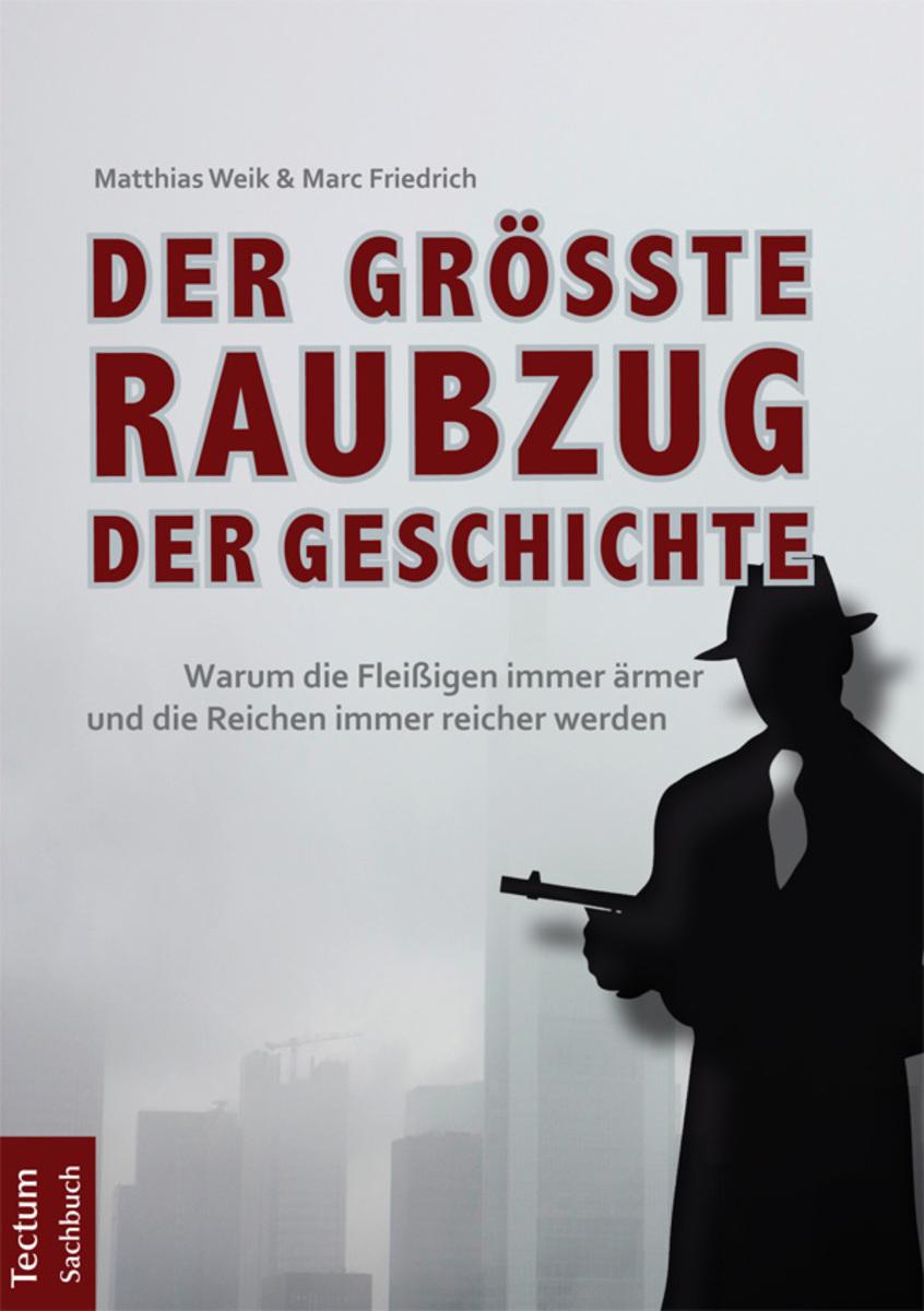Matthias Weik Der größte Raubzug der Geschichte c nebenius geschichte der pfalz