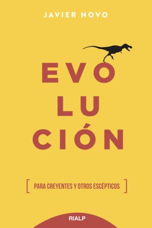 Francisco Javier Novo Evolución