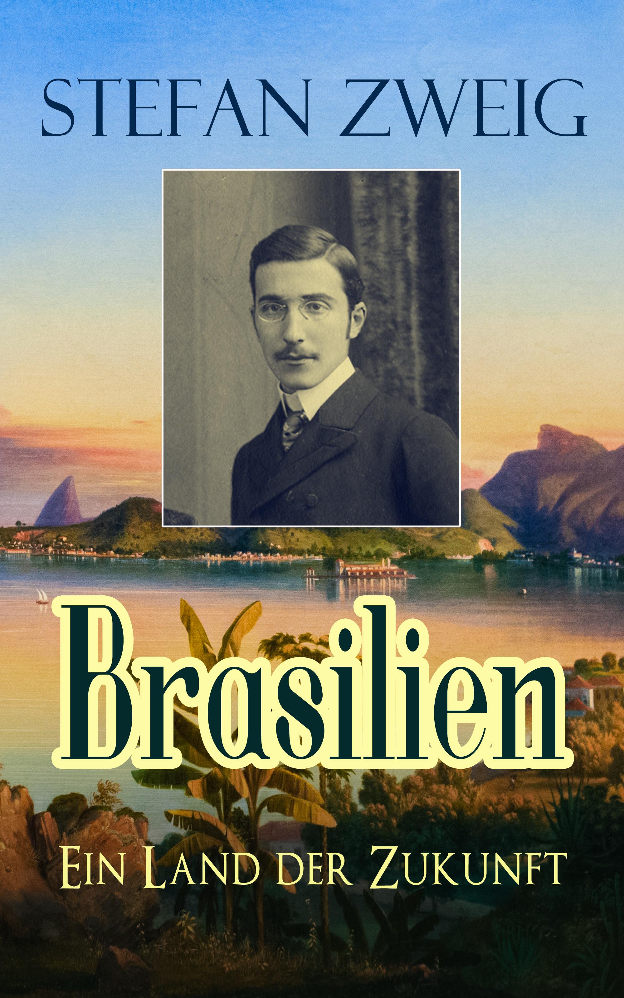 brasilien ein land der zukunft