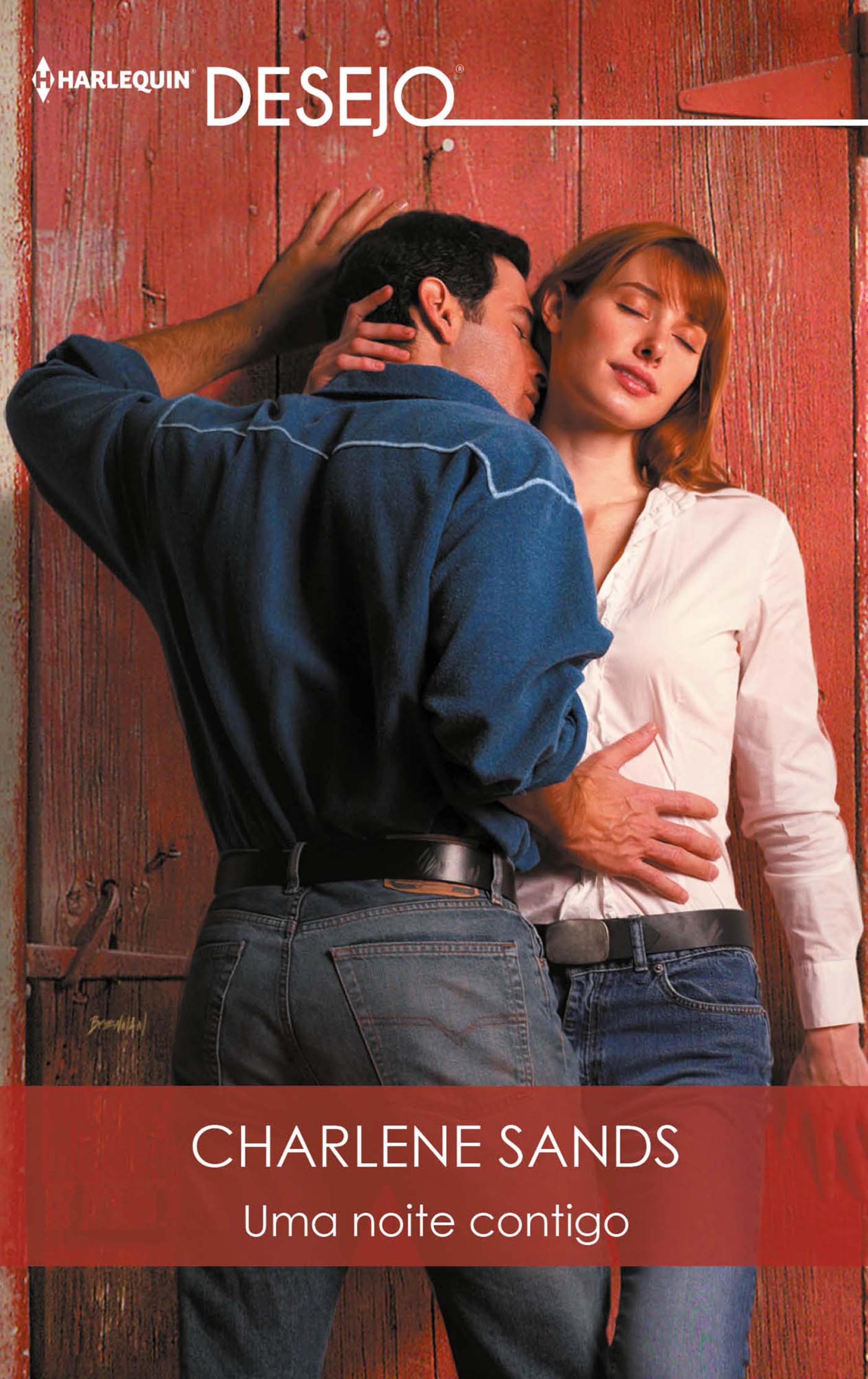 Charlene Sands Uma noite contigo charlene sands expecting the cowboy s baby