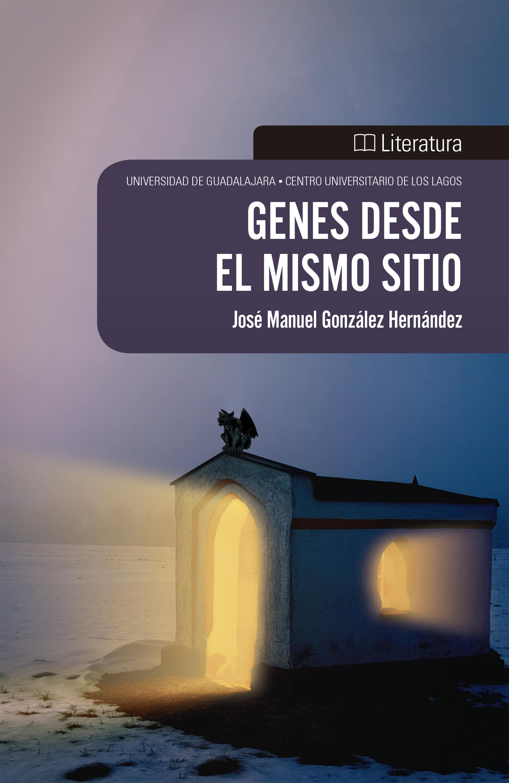 José Manuel González Hernández Genes desde el mismo sitio mismo ремень