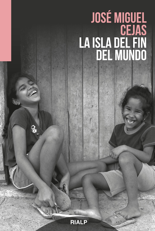 цены Jose Miguel Cejas La isla del fin del mundo