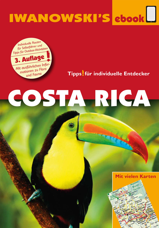 Jochen Fuchs Costa Rica - Reiseführer von Iwanowski джинсы rica lewis 32 int 48 ru