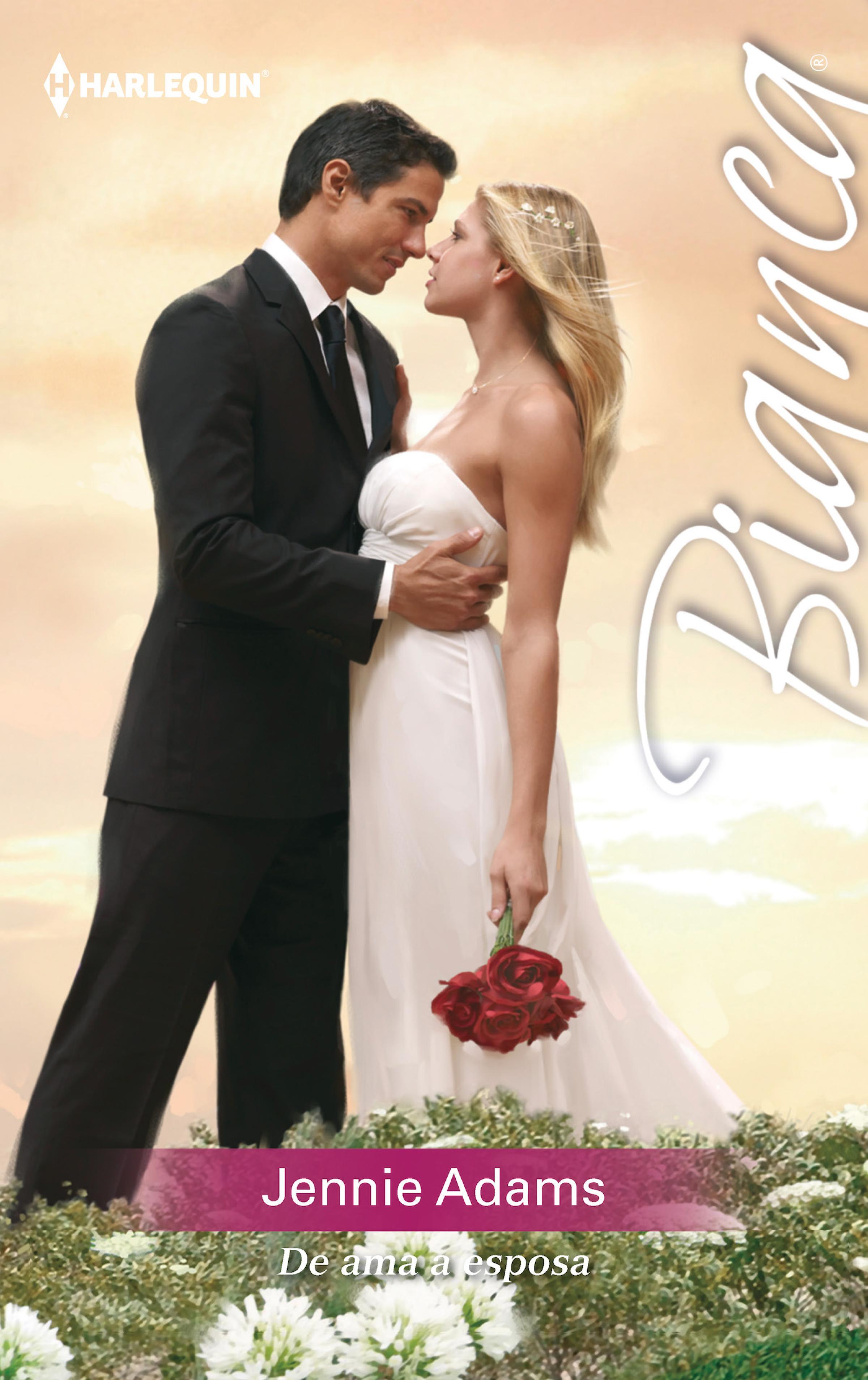 Jennie Adams De ama a esposa jennie adams the boss s convenient bride