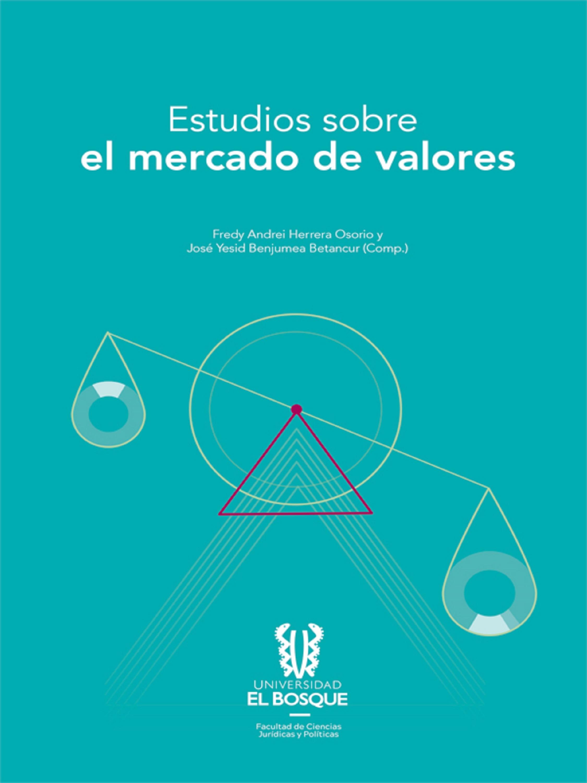 Fredy Andrei Herrera Osorio Estudio sobre el mercado de valores andrei platonov