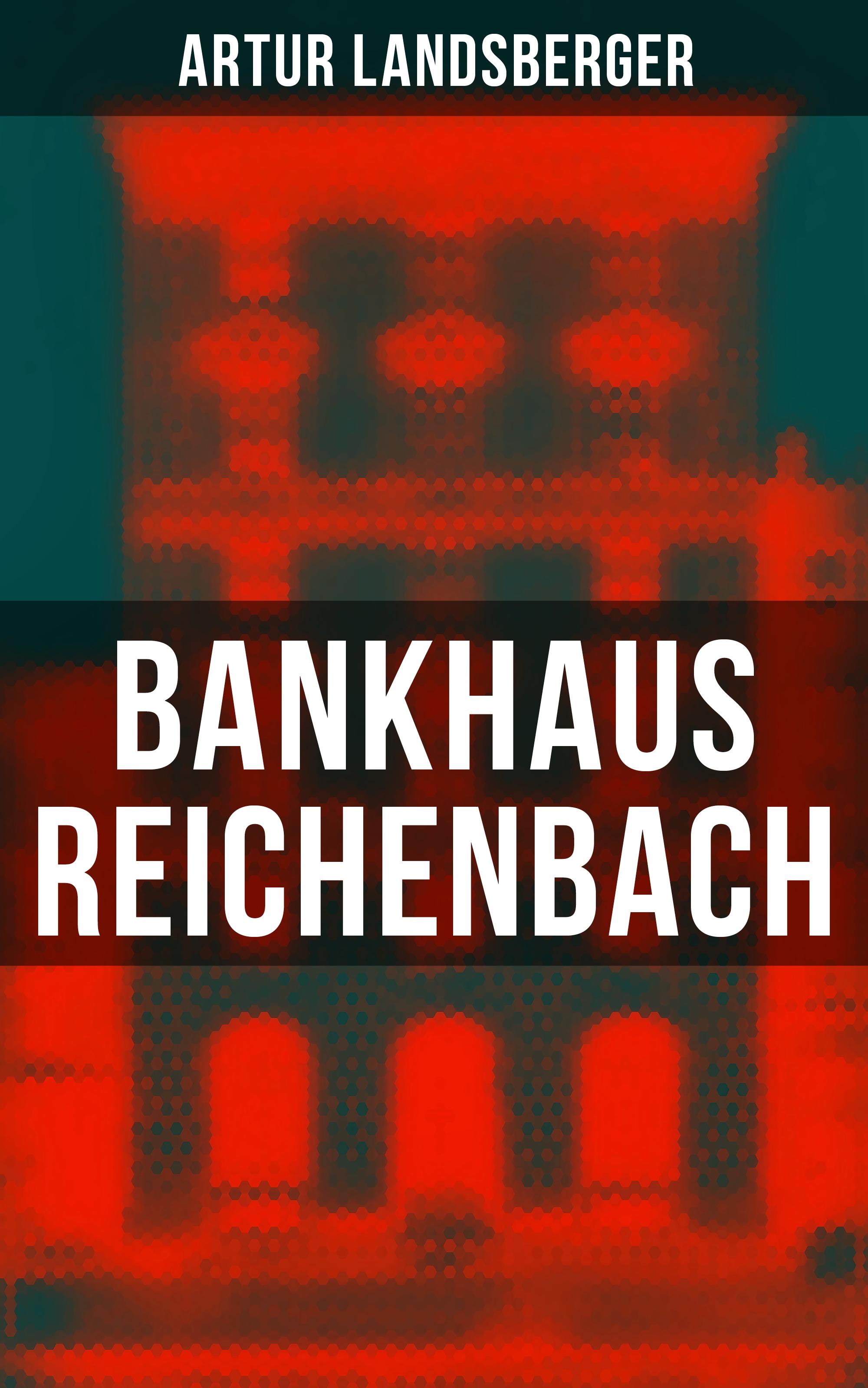 цены Artur Landsberger Bankhaus Reichenbach