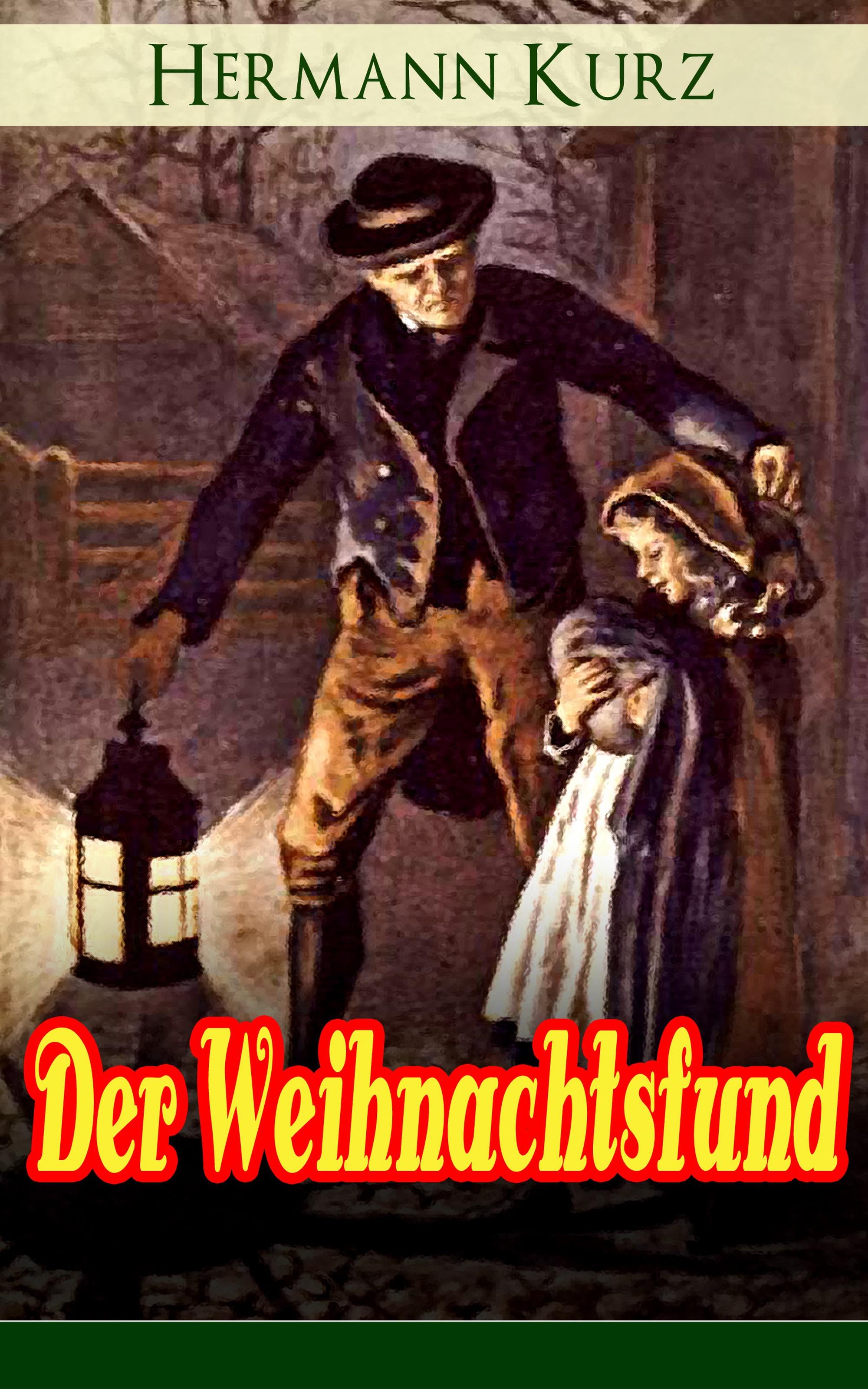 Hermann Kurz Der Weihnachtsfund hermann lingg der doge candiano drama in funf actensic