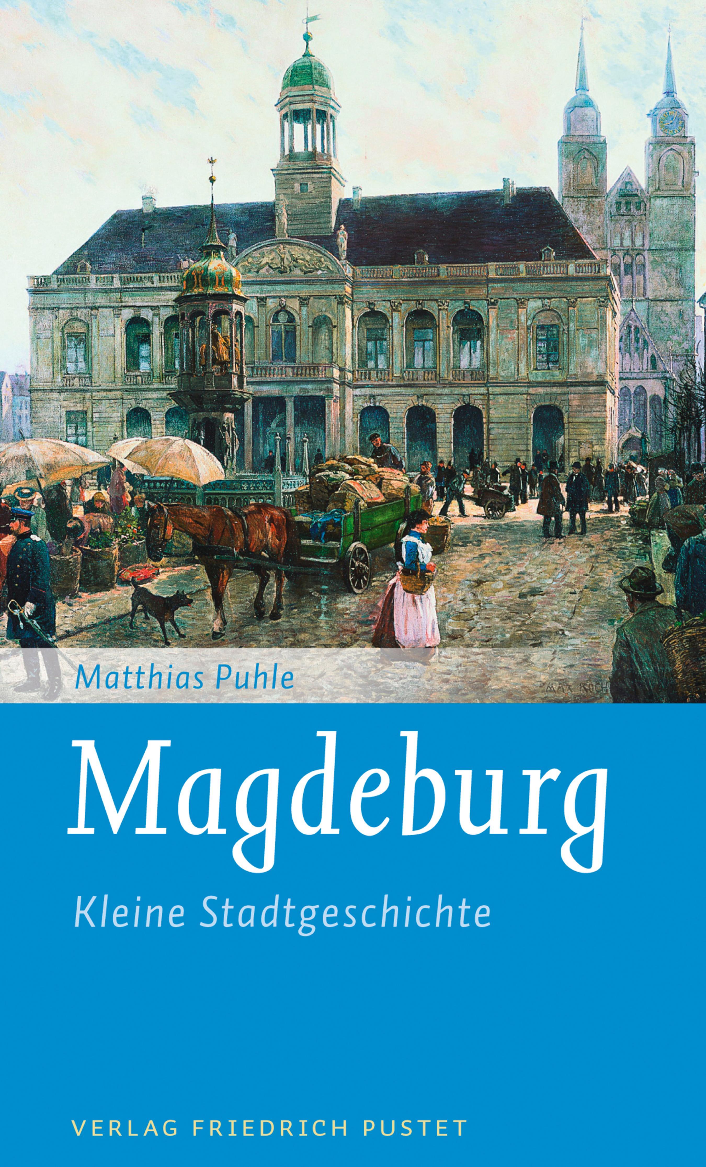 цены Matthias Puhle Magdeburg