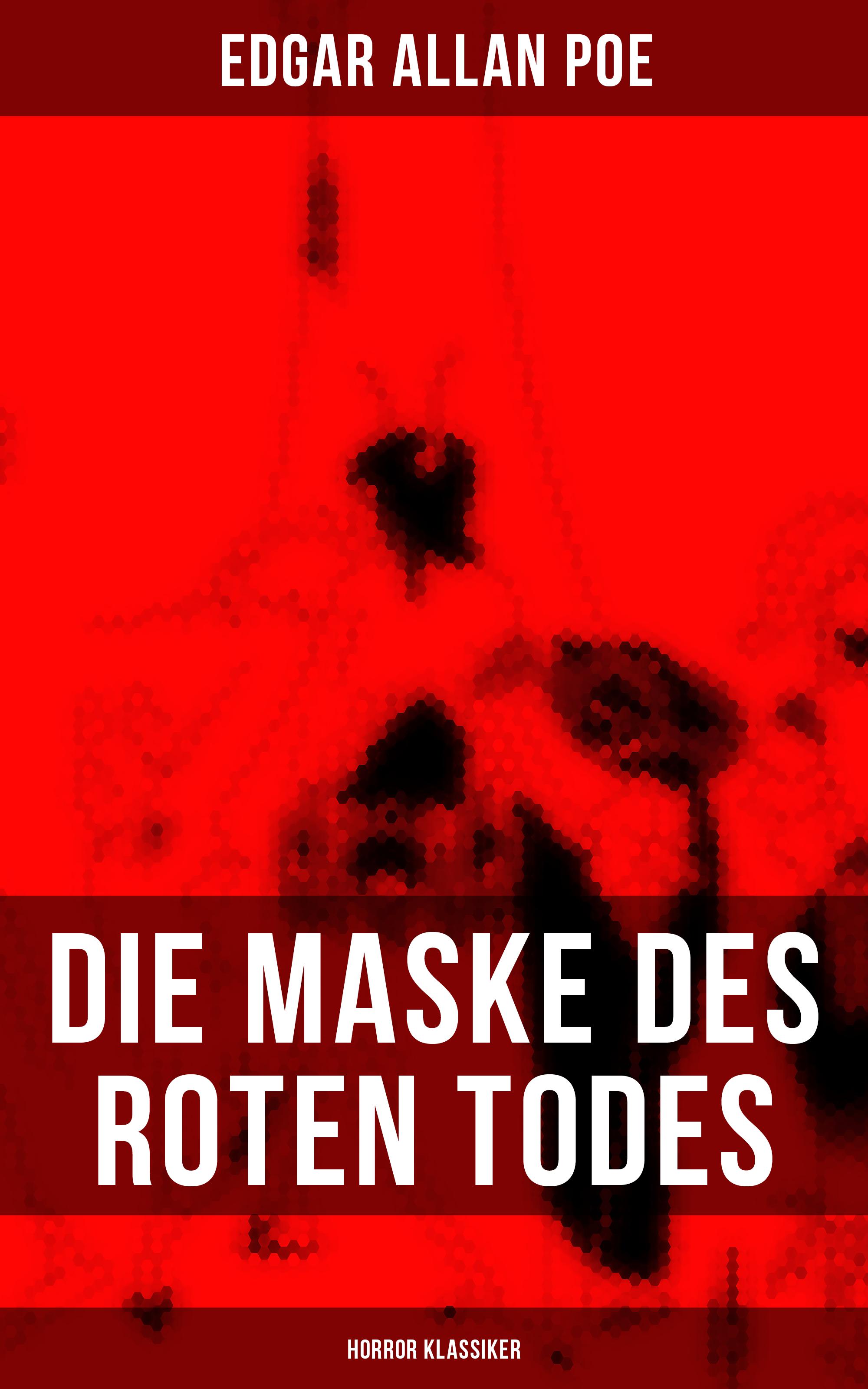 die maske des roten todes horror klassiker