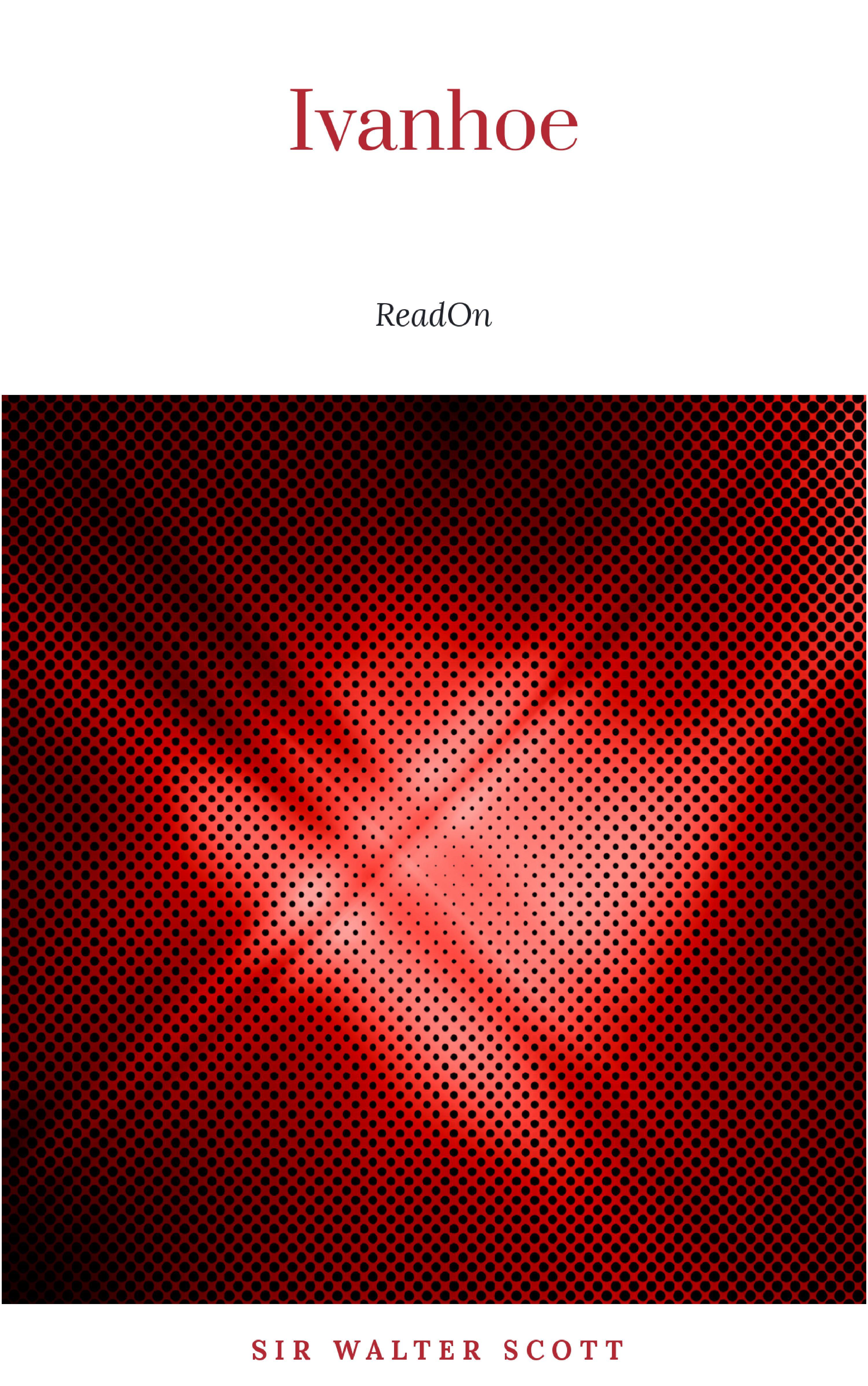 Вальтер Скотт Ivanhoe (German Edition) universität innsbruck katho fakultät zeitschrift fur katholische theologie volume 5 german edition