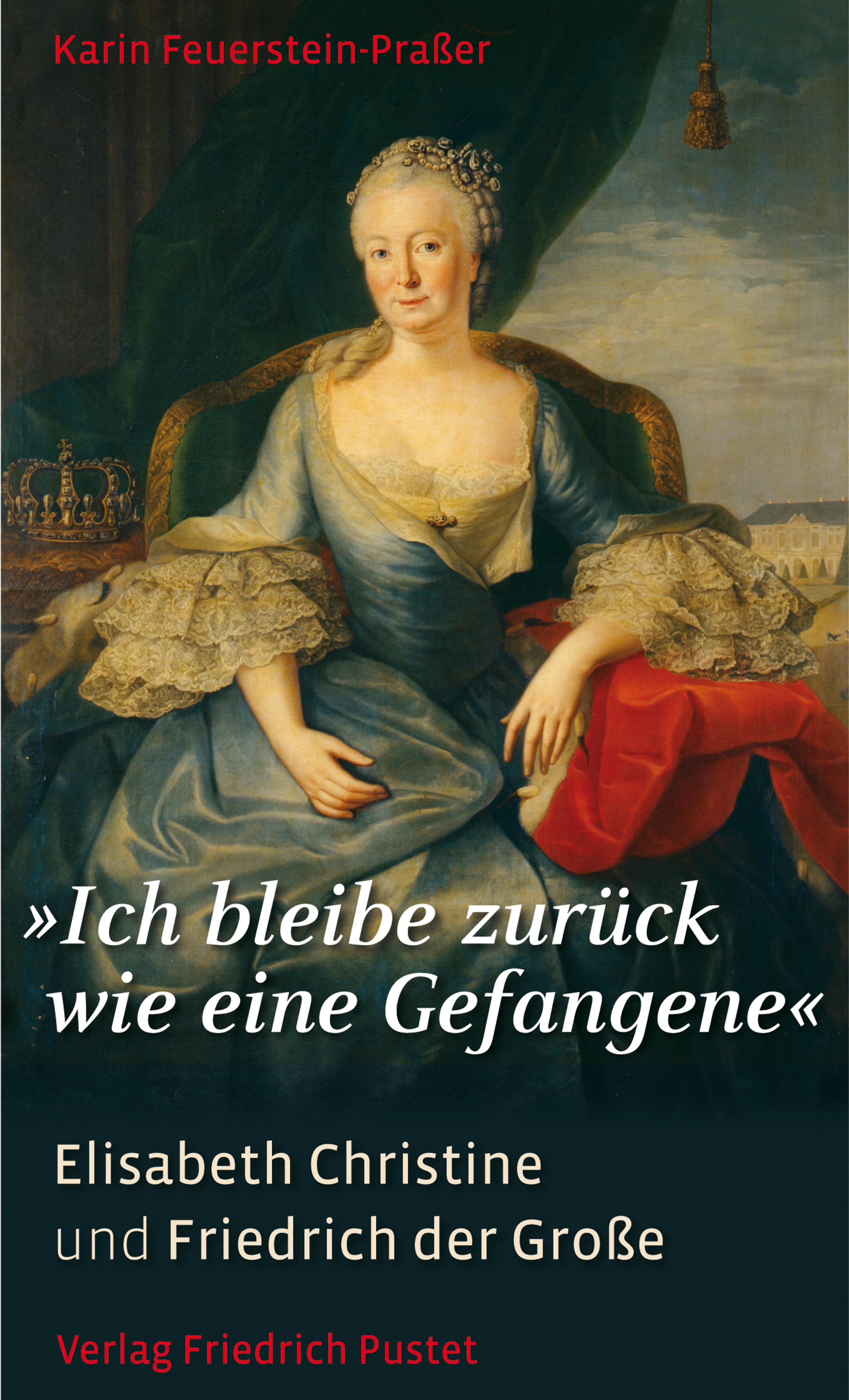 цена Karin Feuerstein-Praßer