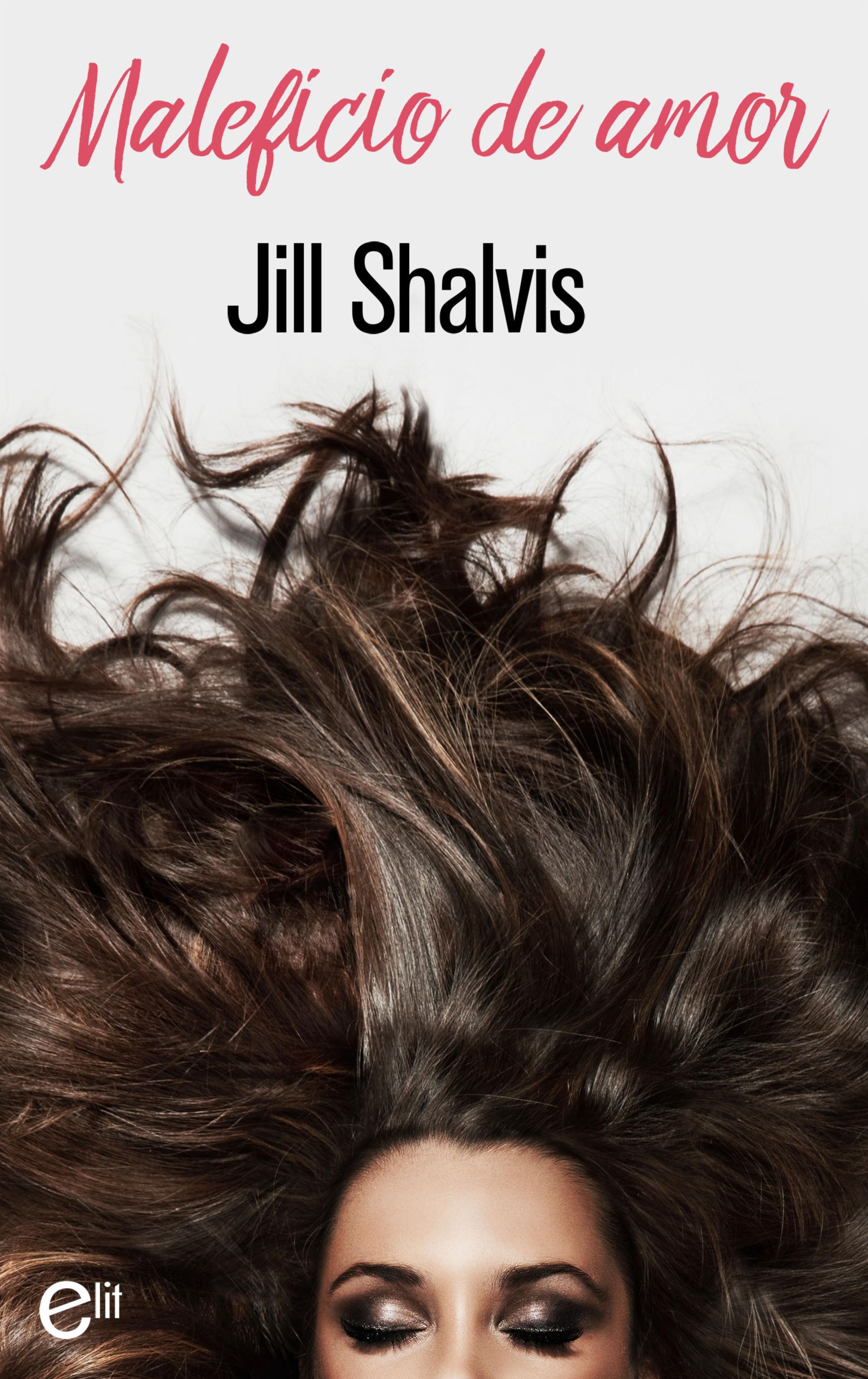Jill Shalvis Maleficio de amor jill shalvis the rancher s surrender