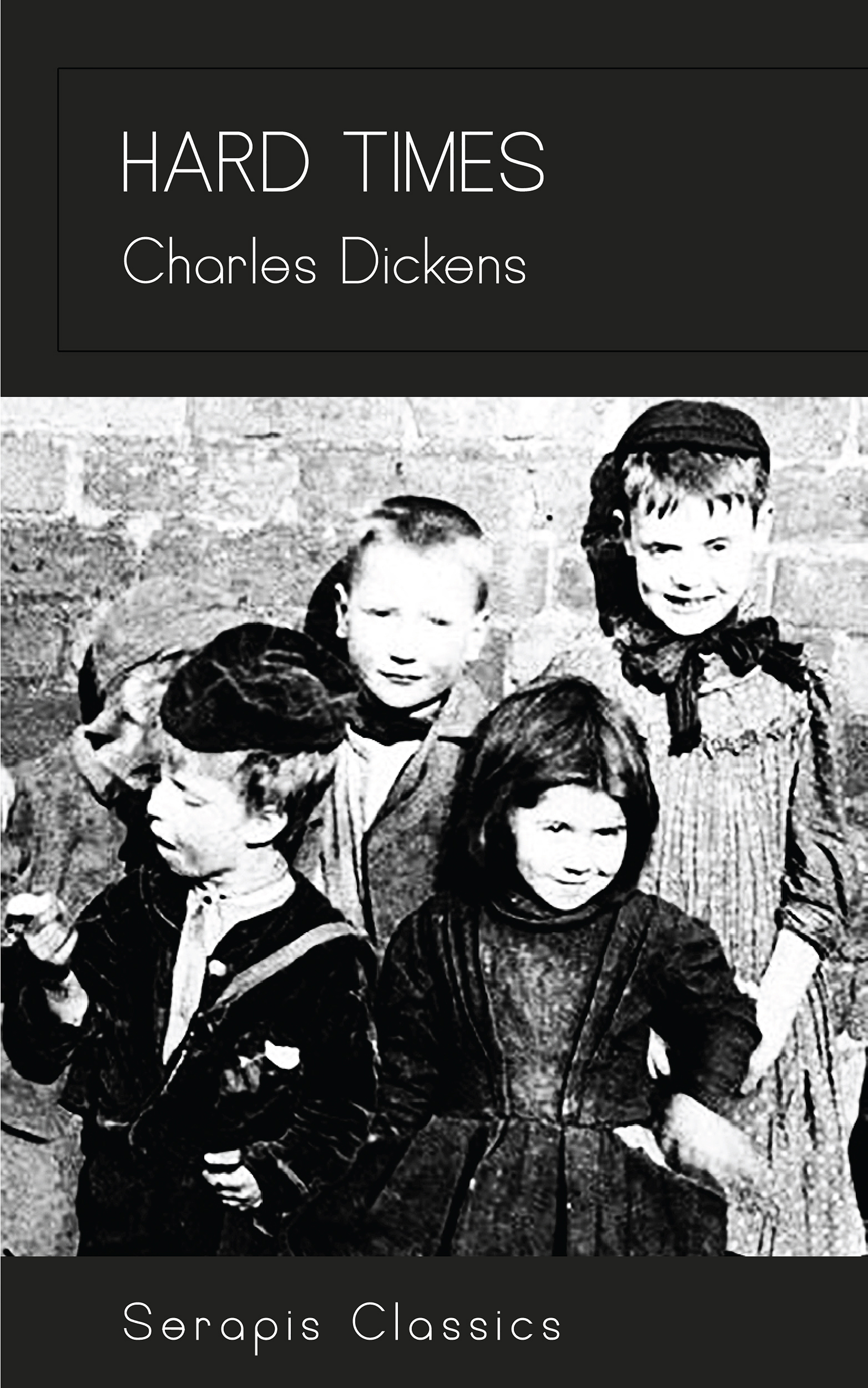 Charles Dickens Hard Times dickens c hard times