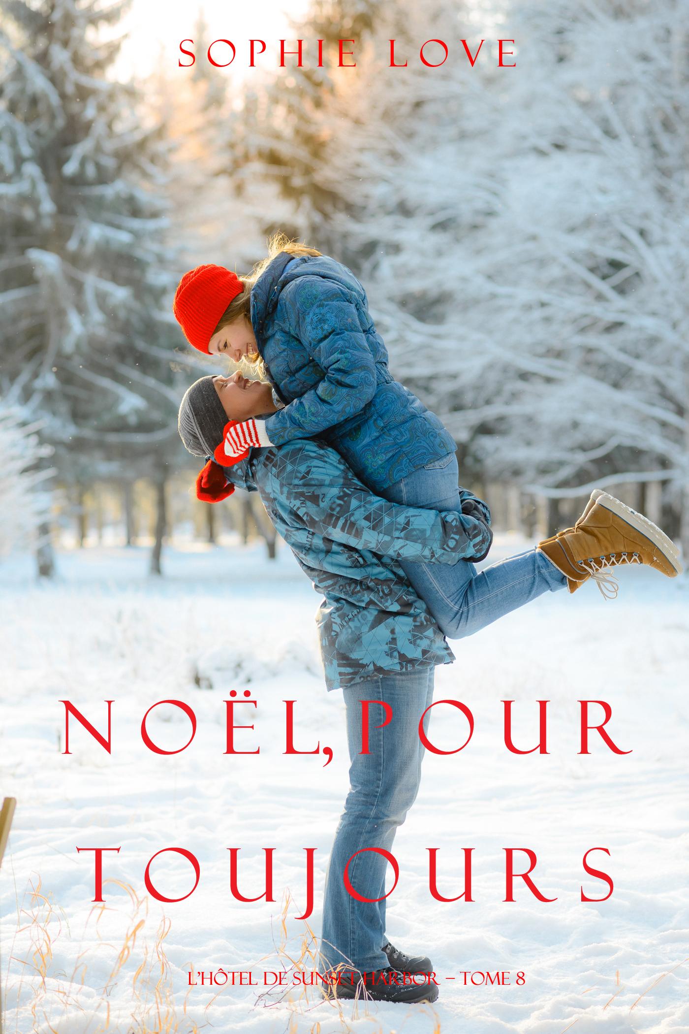 Софи Лав Noël Pour Toujours a guilmant chorals et noels pour orgue op 93