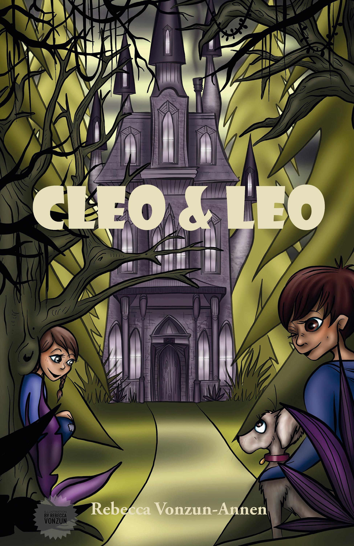 Rebecca Vonzun-Annen Cleo & Leo arthur fränkel sokrates und kleon bei aristophanes eine litterarhistorische studie german edition