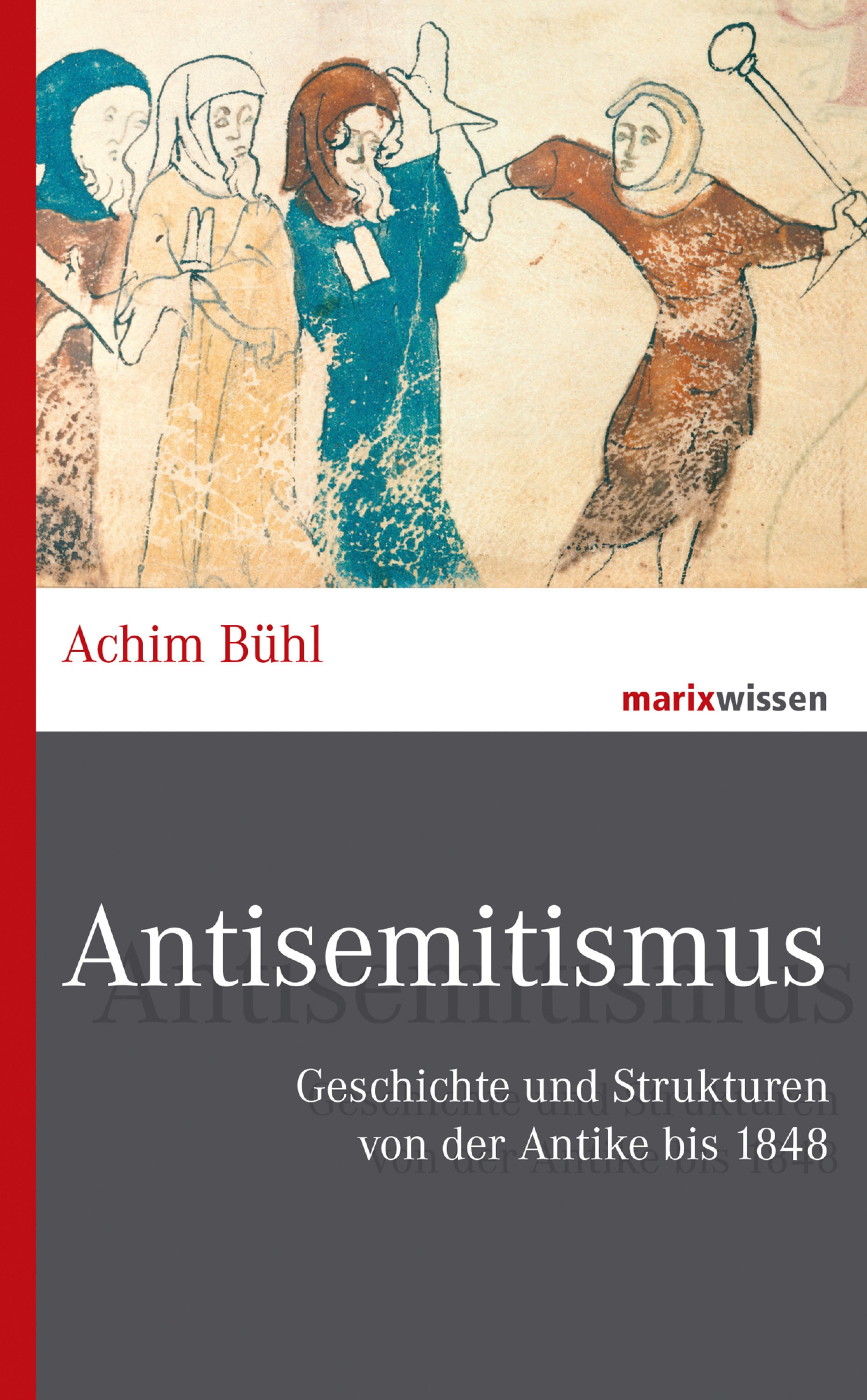 Achim Bühl Antisemitismus standortbestimmung der konservativen knochenbruchbehandlung des erwachsenen ix munchener innenstadt symposium 11 bis 13 oktober 1990