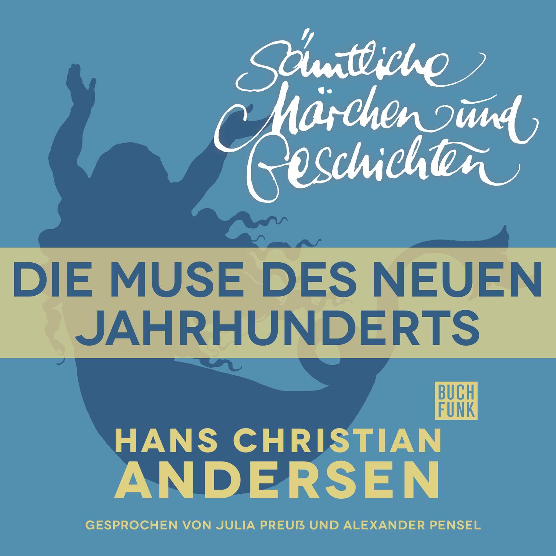Hans Christian Andersen H. C. Andersen: Sämtliche Märchen und Geschichten, Die Muse des neuen Jahrhunderts simón h die geschichte des reichsstandischen hauses ysenburg und budingen