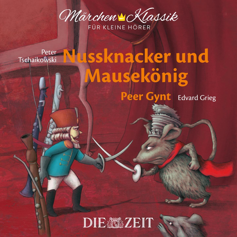 Henrik Ibsen Die ZEIT-Edition