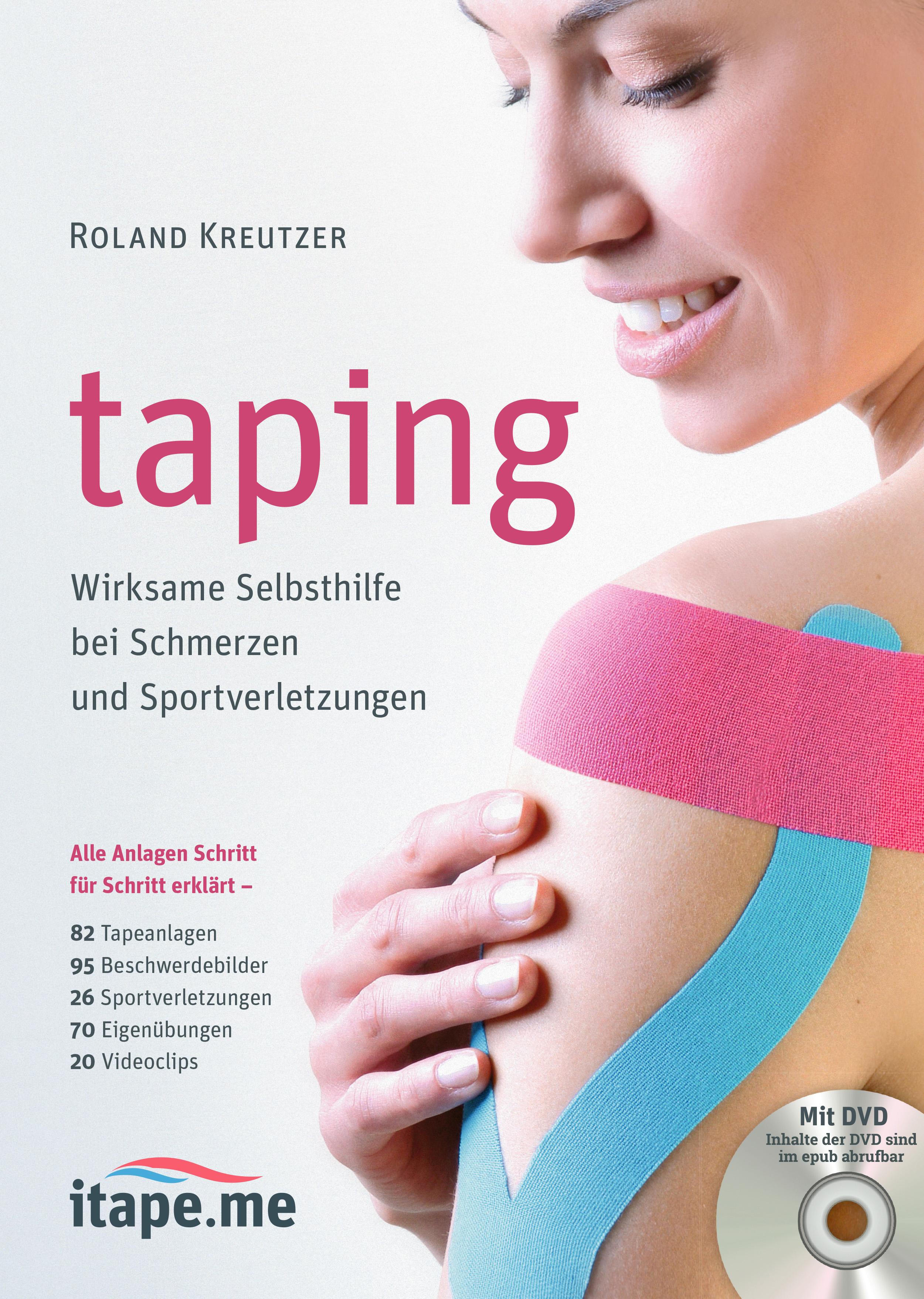 Roland Kreutzer Taping arthur fränkel sokrates und kleon bei aristophanes eine litterarhistorische studie german edition