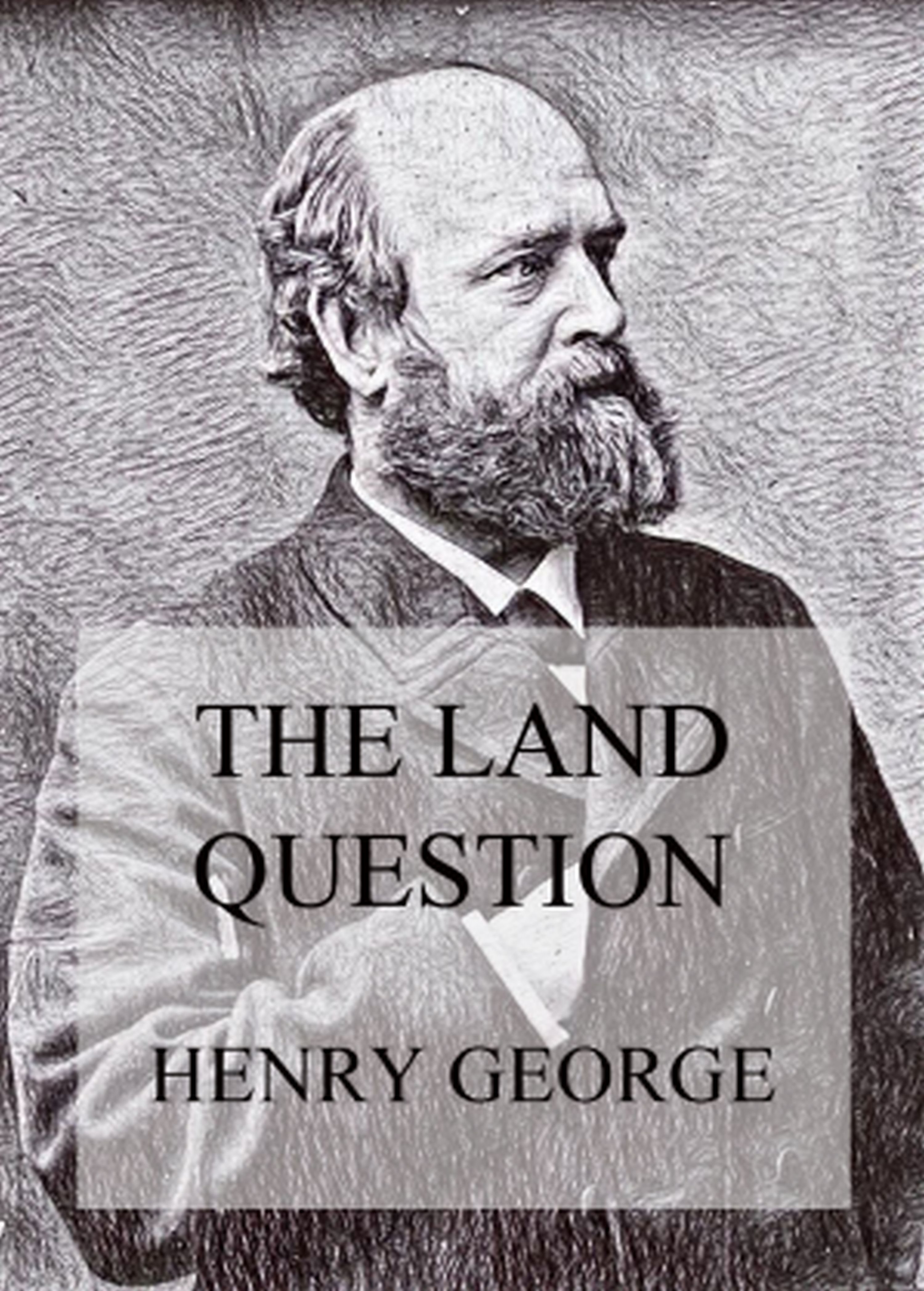 Henry Lewes George Property in Land
