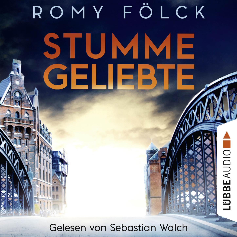 Romy Fölck Stumme Geliebte (Ungekürzt) meister romy praferenzunterschiede im radverkehr