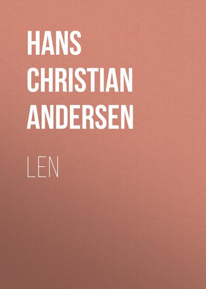 Фото - Ганс Христиан Андерсен Len lucjan i maciej make life harder przewodnik po polityce i nie tylko ale też