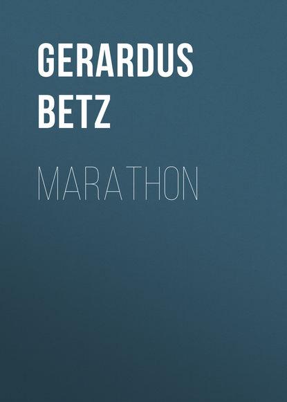 Gerardus Henri Betz Marathon billina anneli betz julika deutsch horen