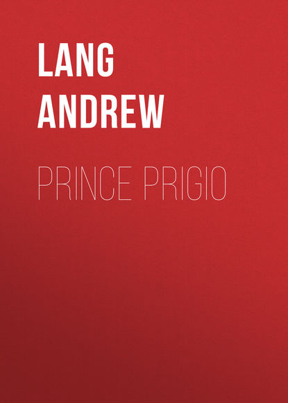 Lang Andrew Prince Prigio lang andrew waverley or tis sixty years since